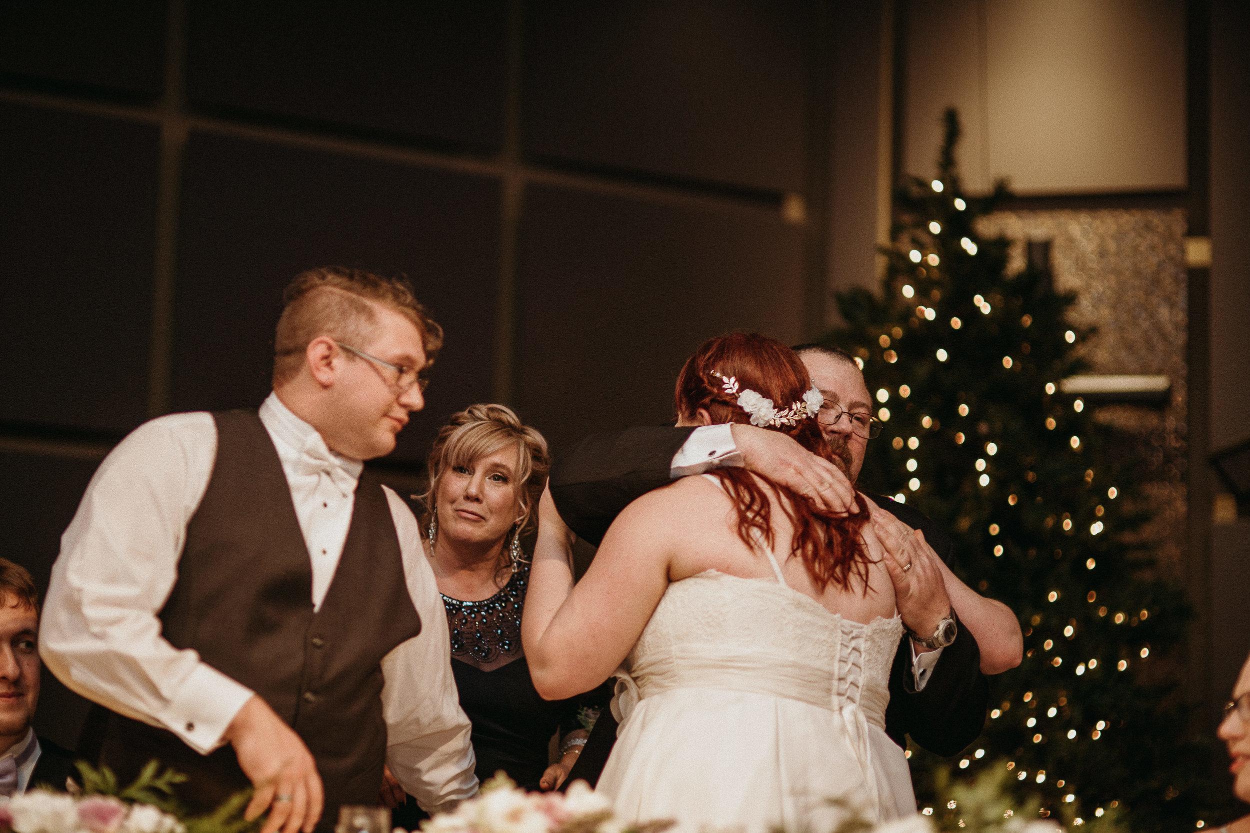 R&R Wedding-617.jpg