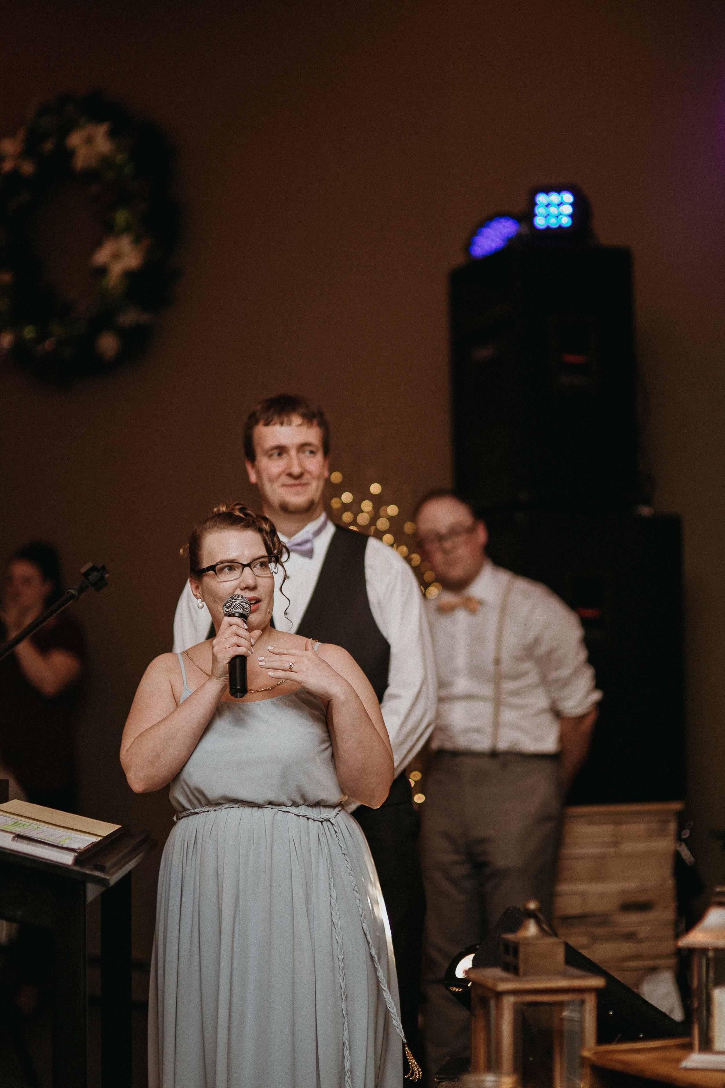 R&R Wedding-637.jpg