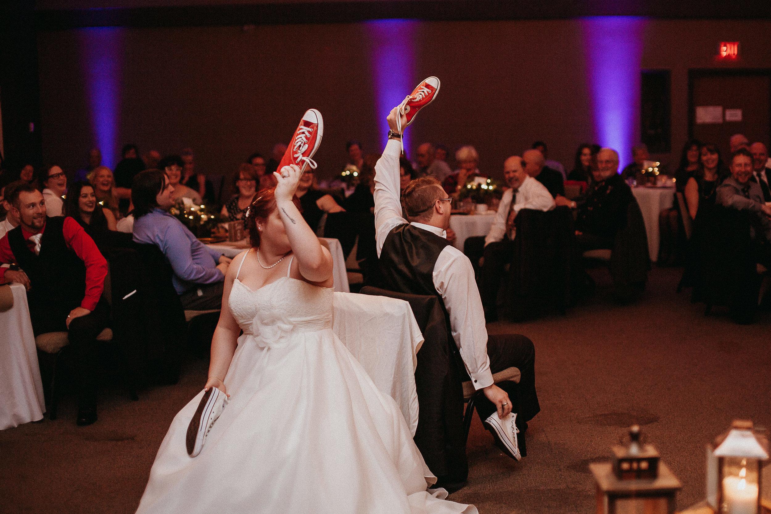 R&R Wedding-663.jpg