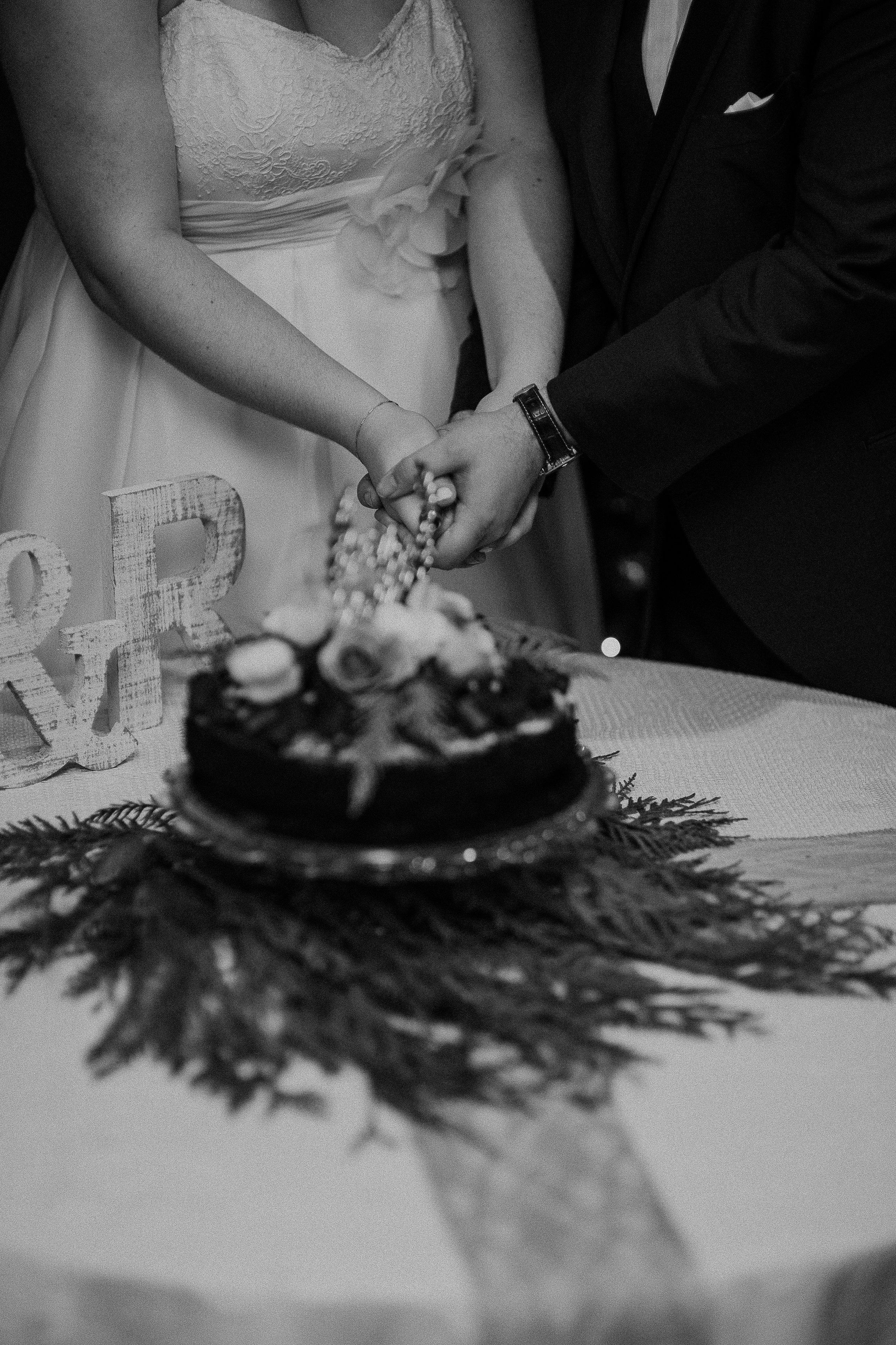 R&R Wedding-666.jpg