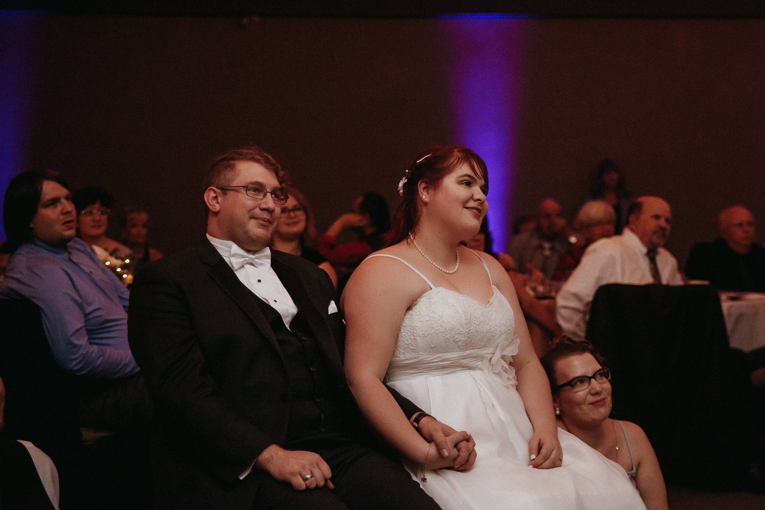 R&R Wedding-690.jpg