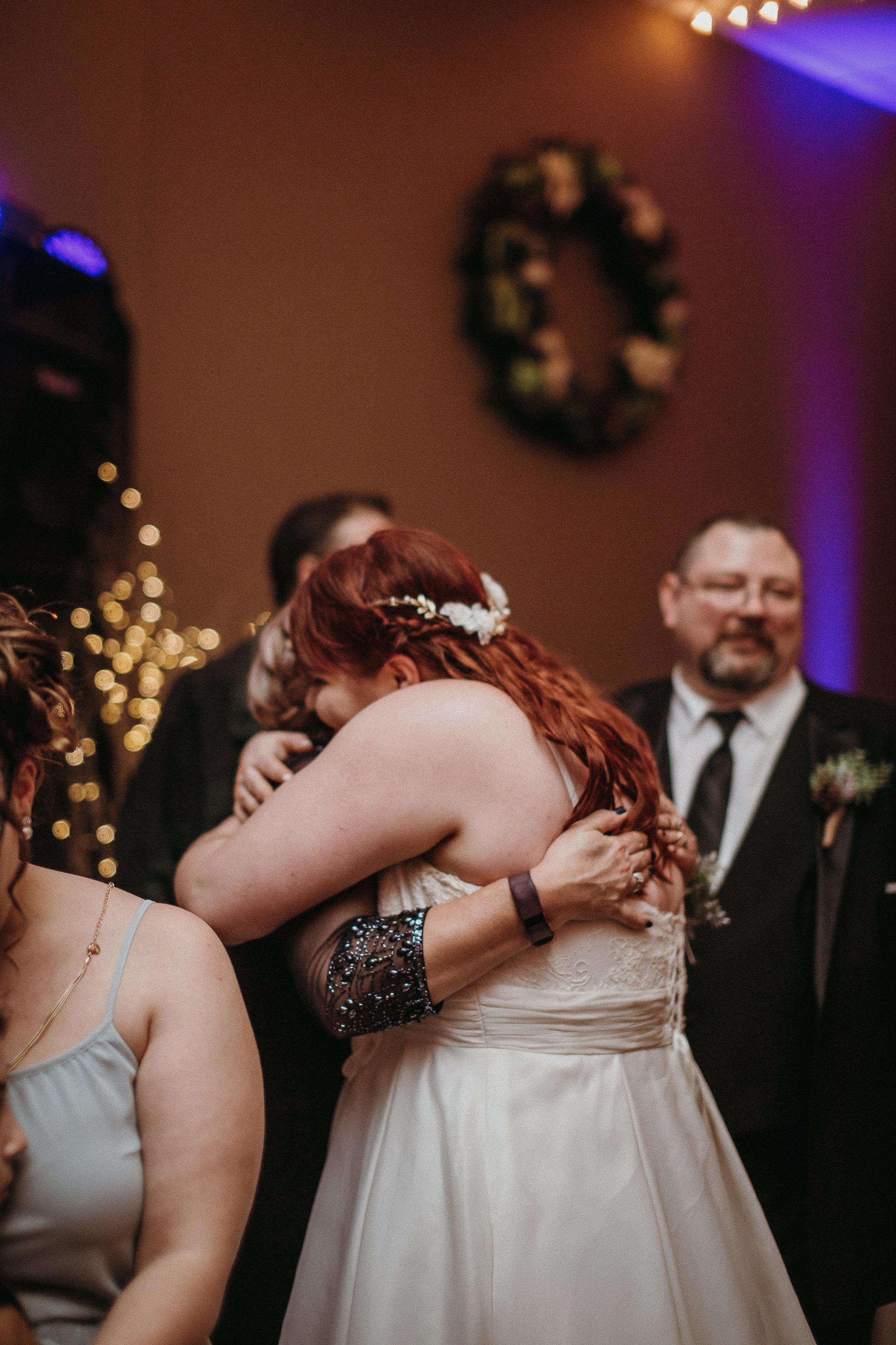 R&R Wedding-695.jpg