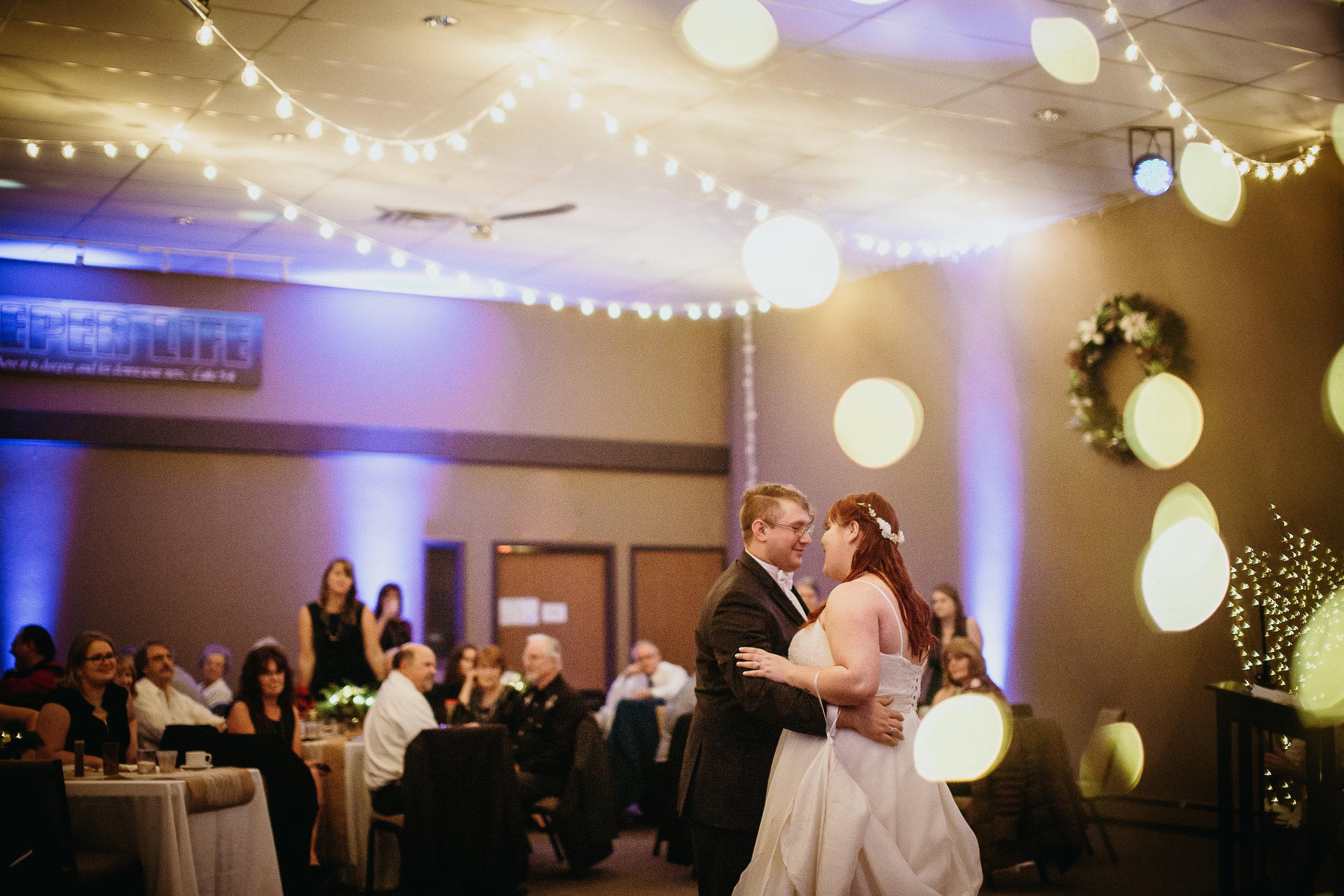 R&R Wedding-726.jpg