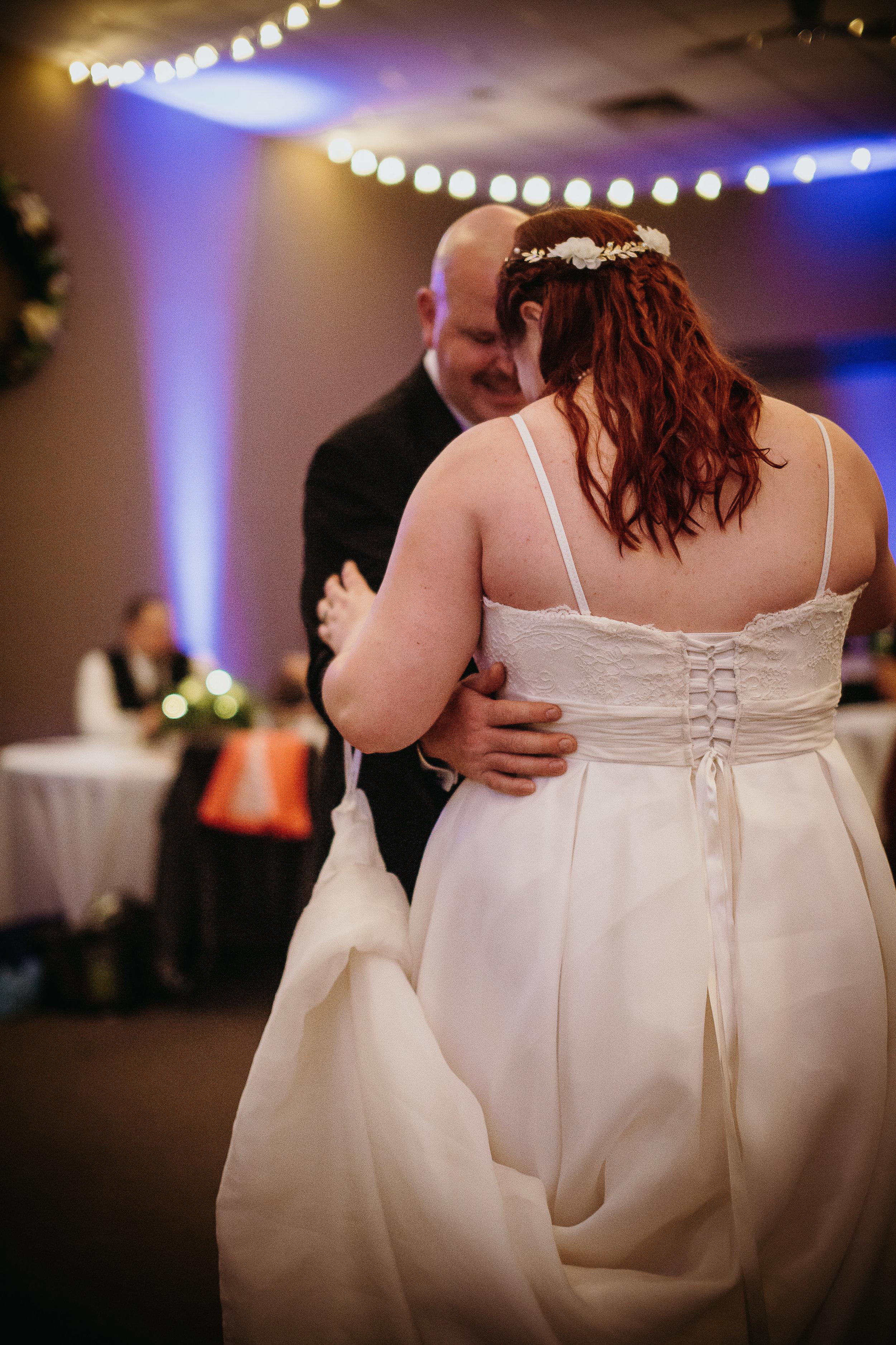 R&R Wedding-739.jpg