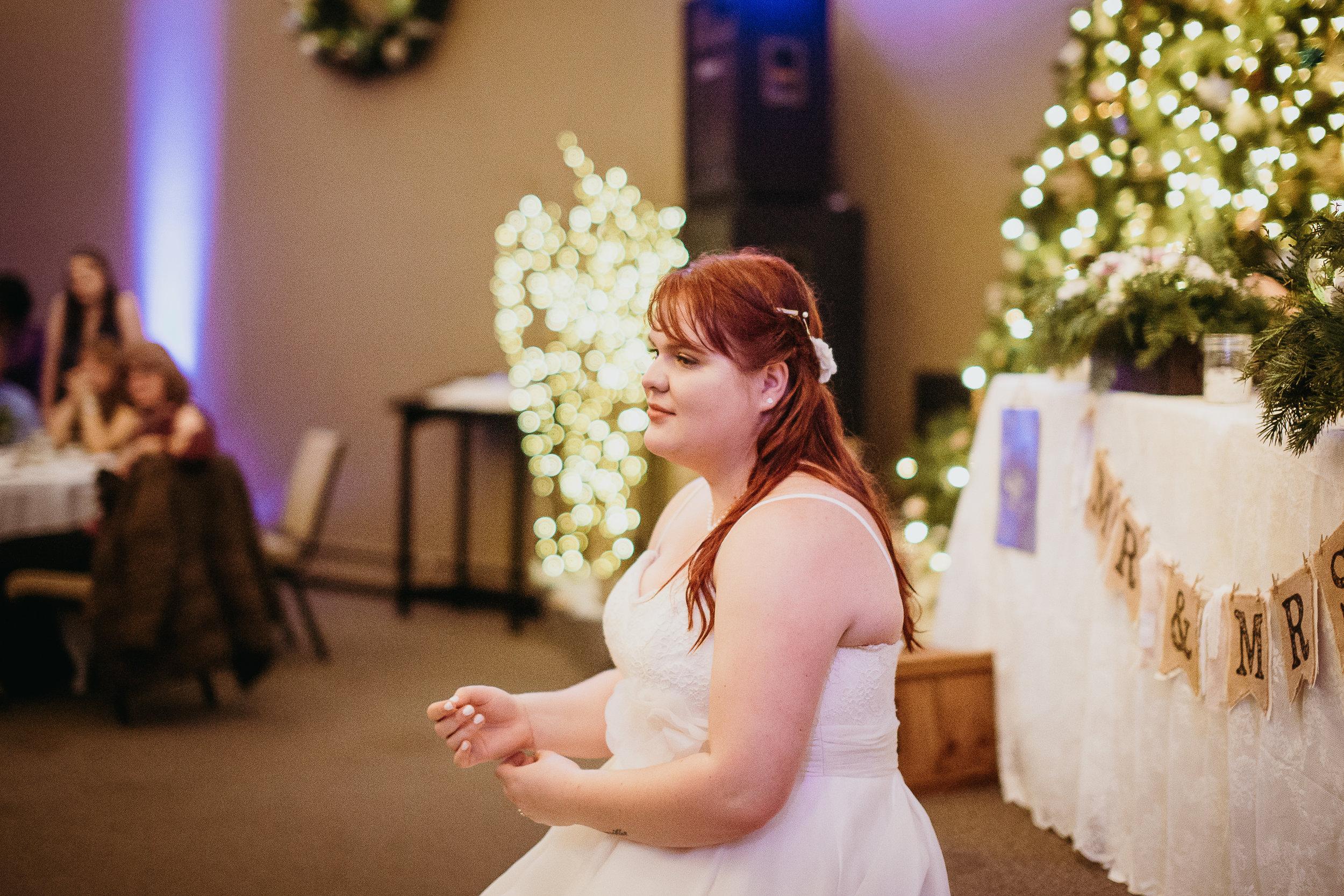 R&R Wedding-754.jpg