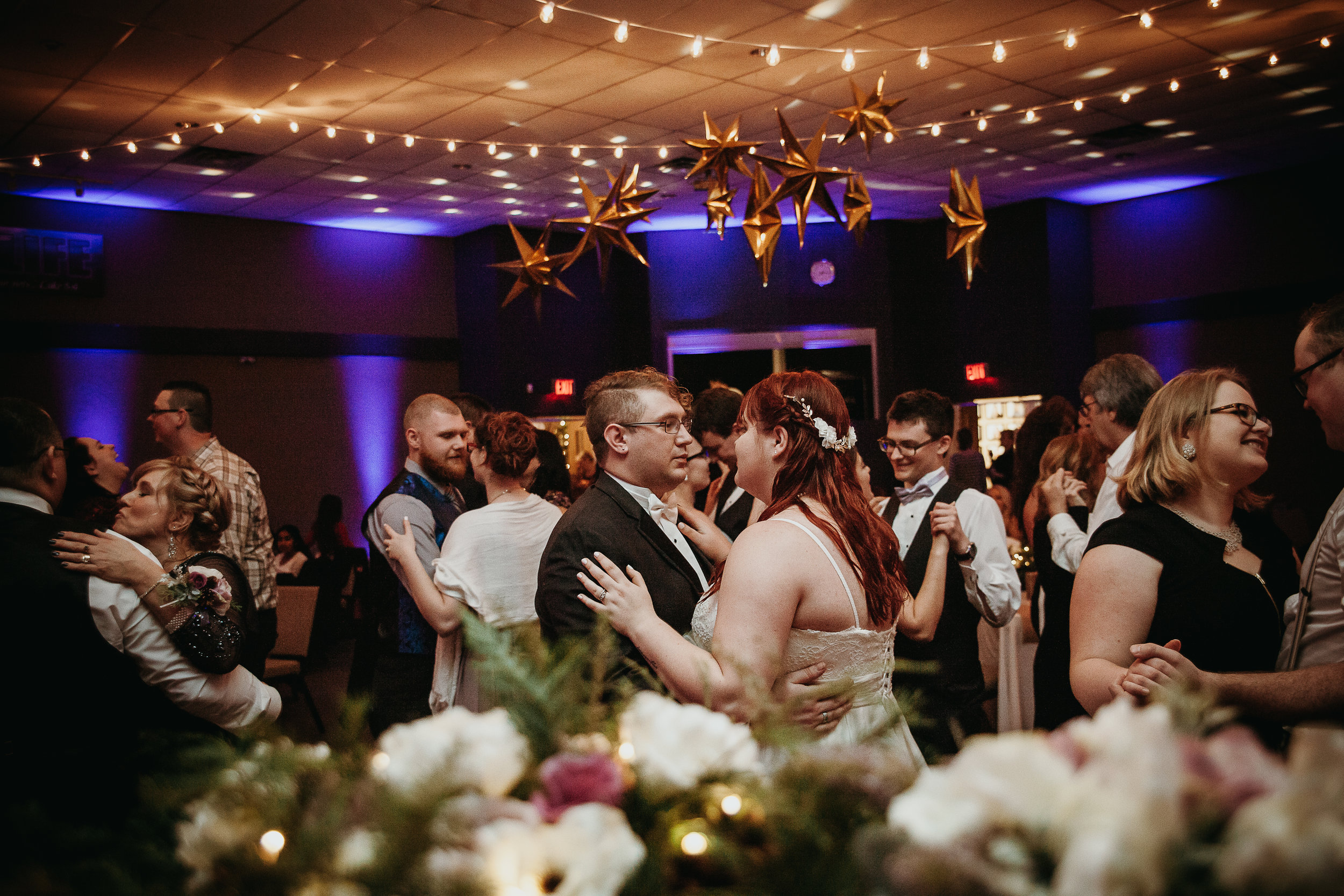 R&R Wedding-761.jpg