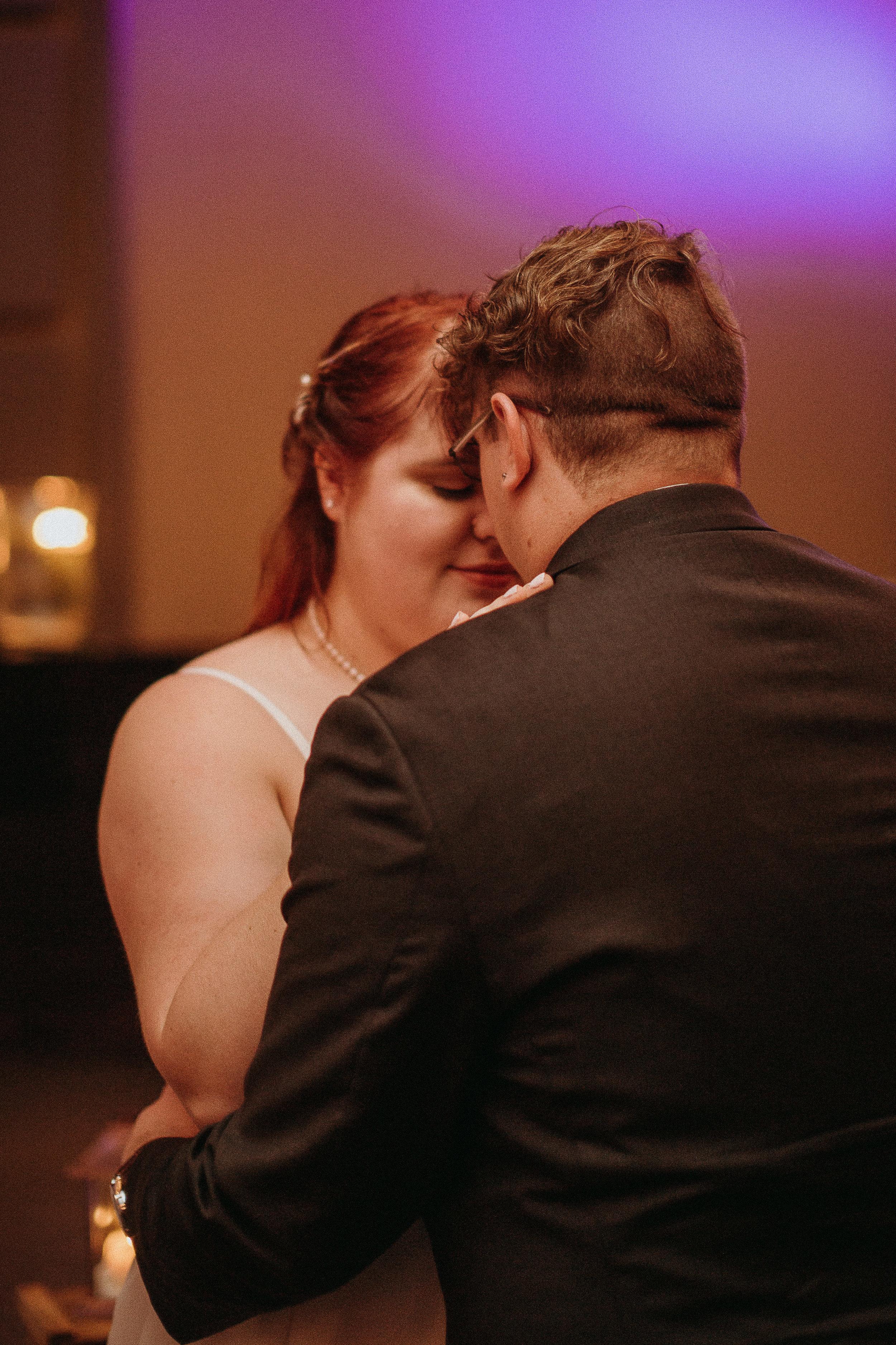 R&R Wedding-772.jpg