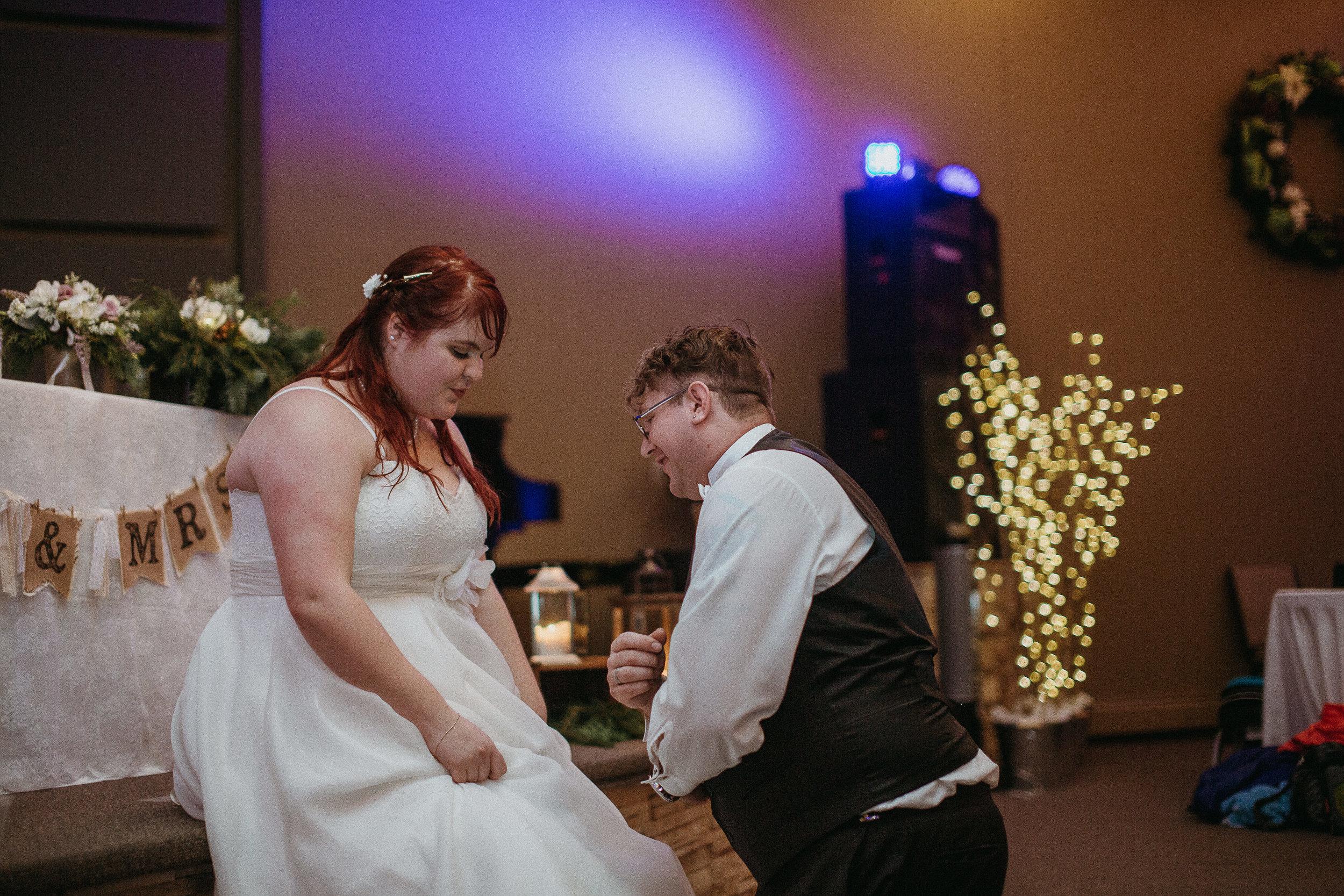 R&R Wedding-796.jpg
