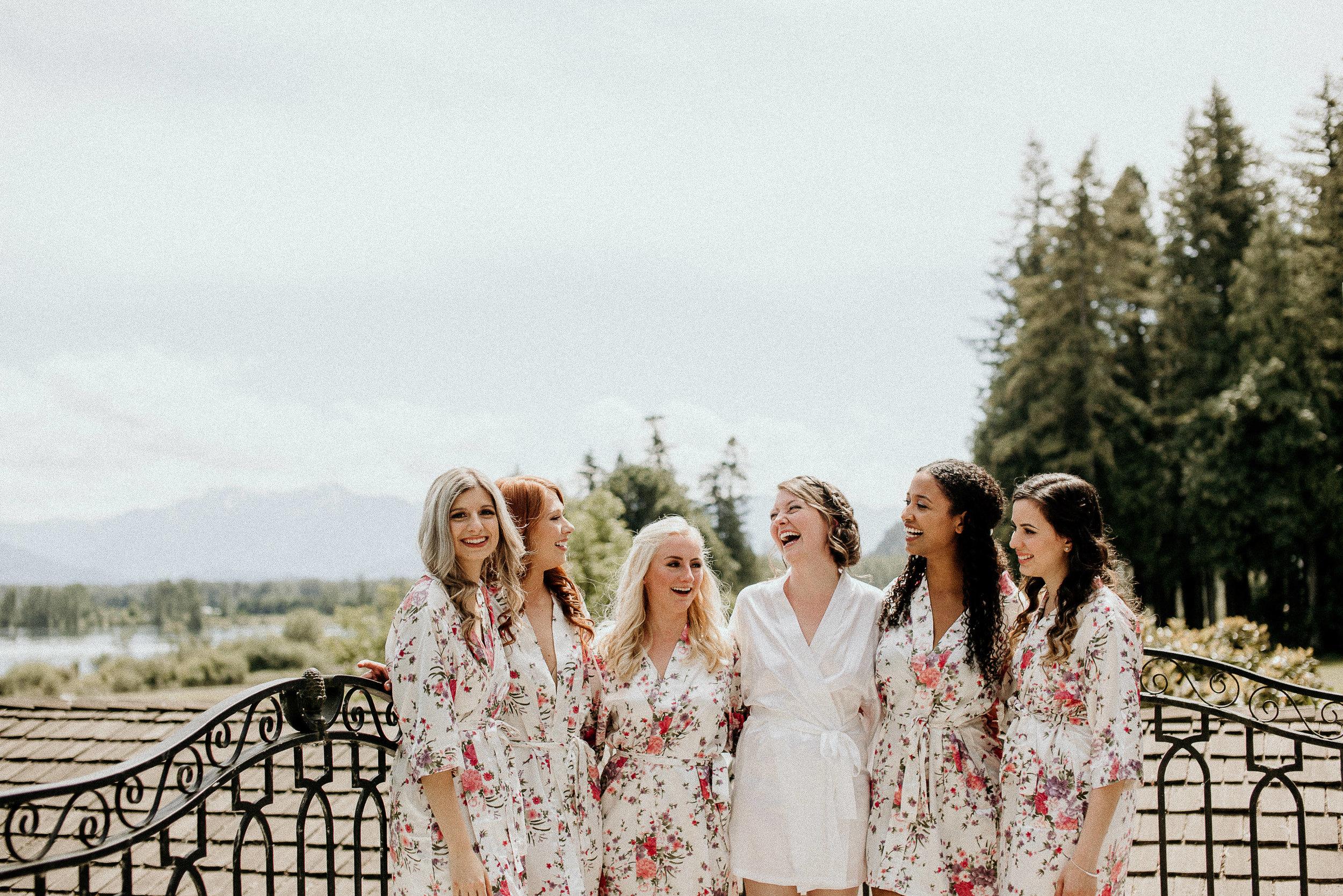 S&C Wedding Day Preview-8.jpg