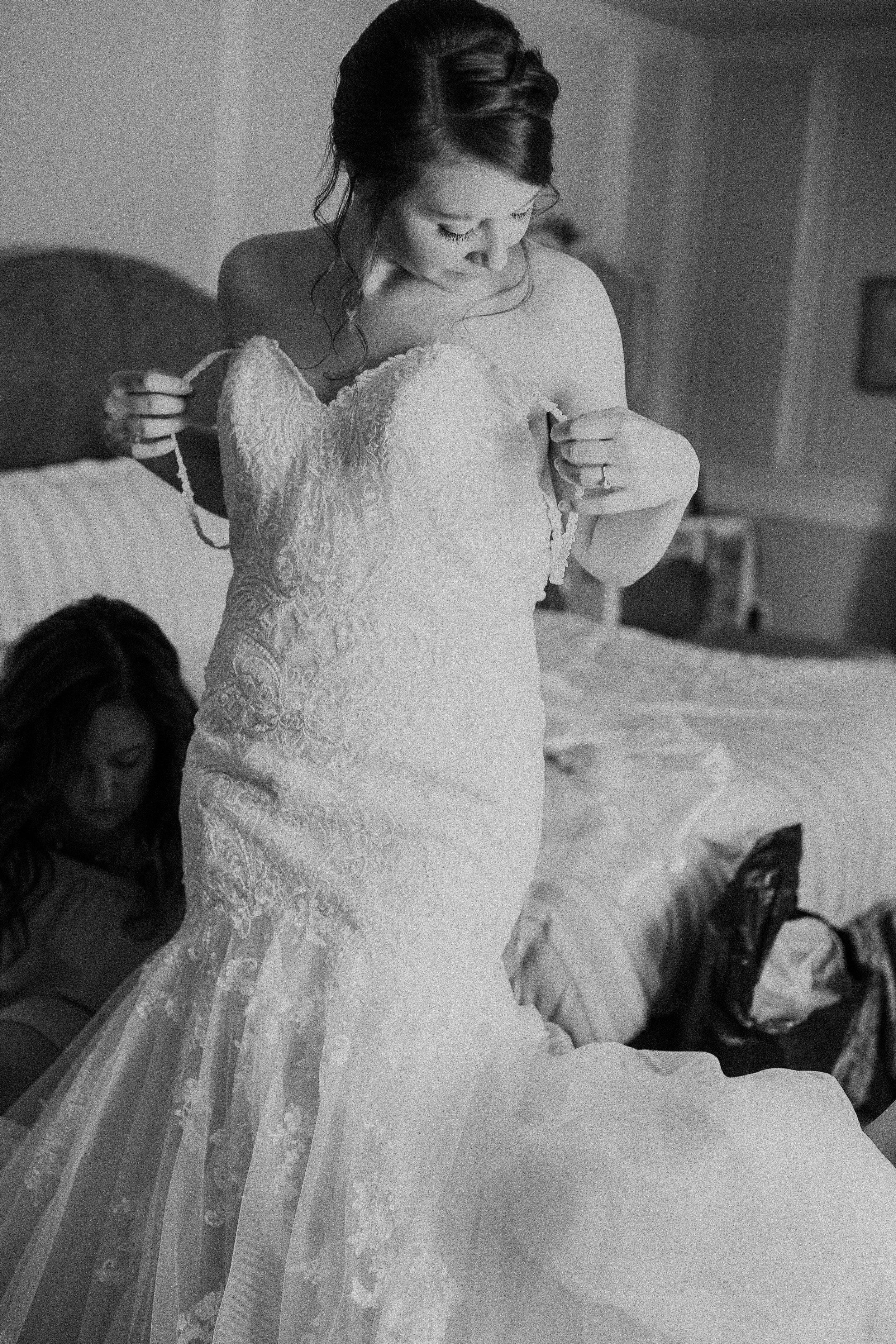 S&C Wedding Day Preview-10.jpg