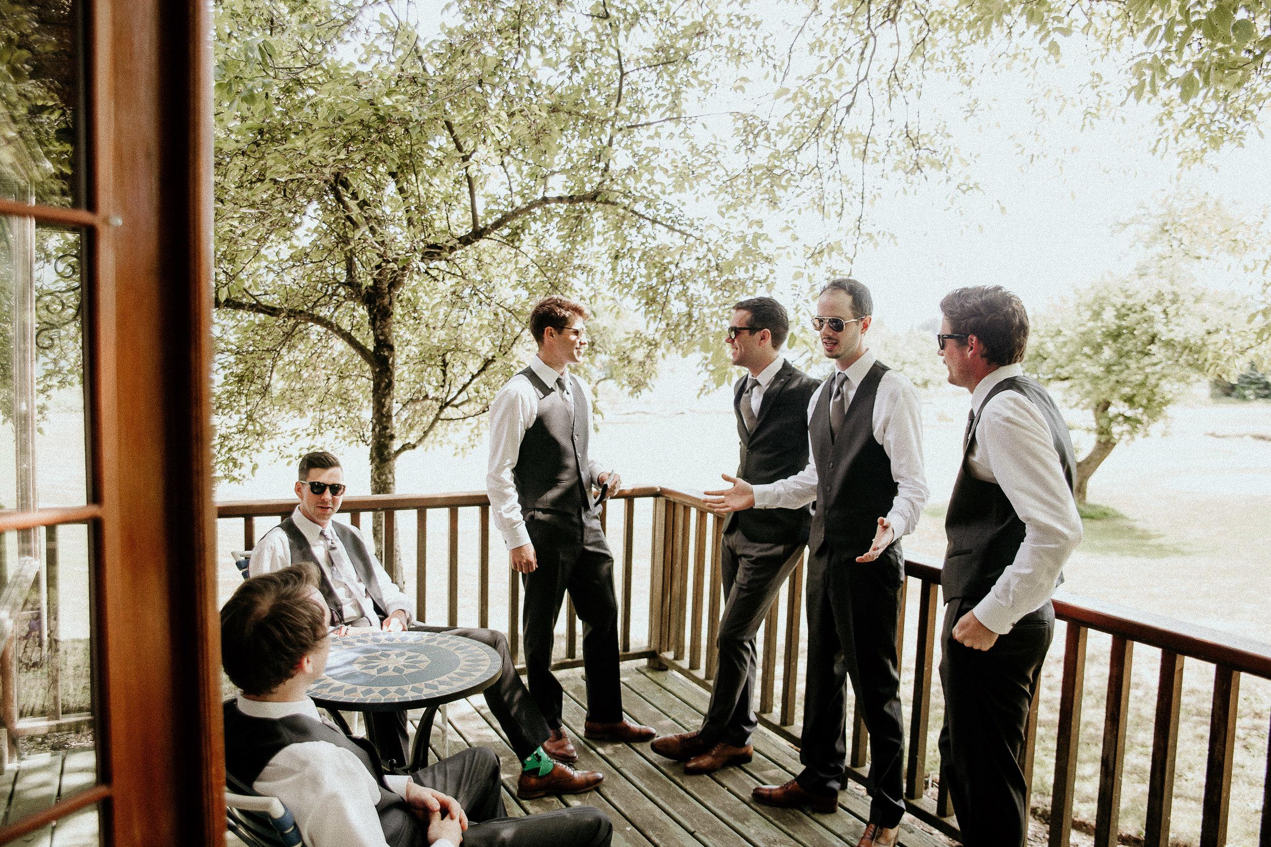 S&C Wedding Day Preview-14.jpg