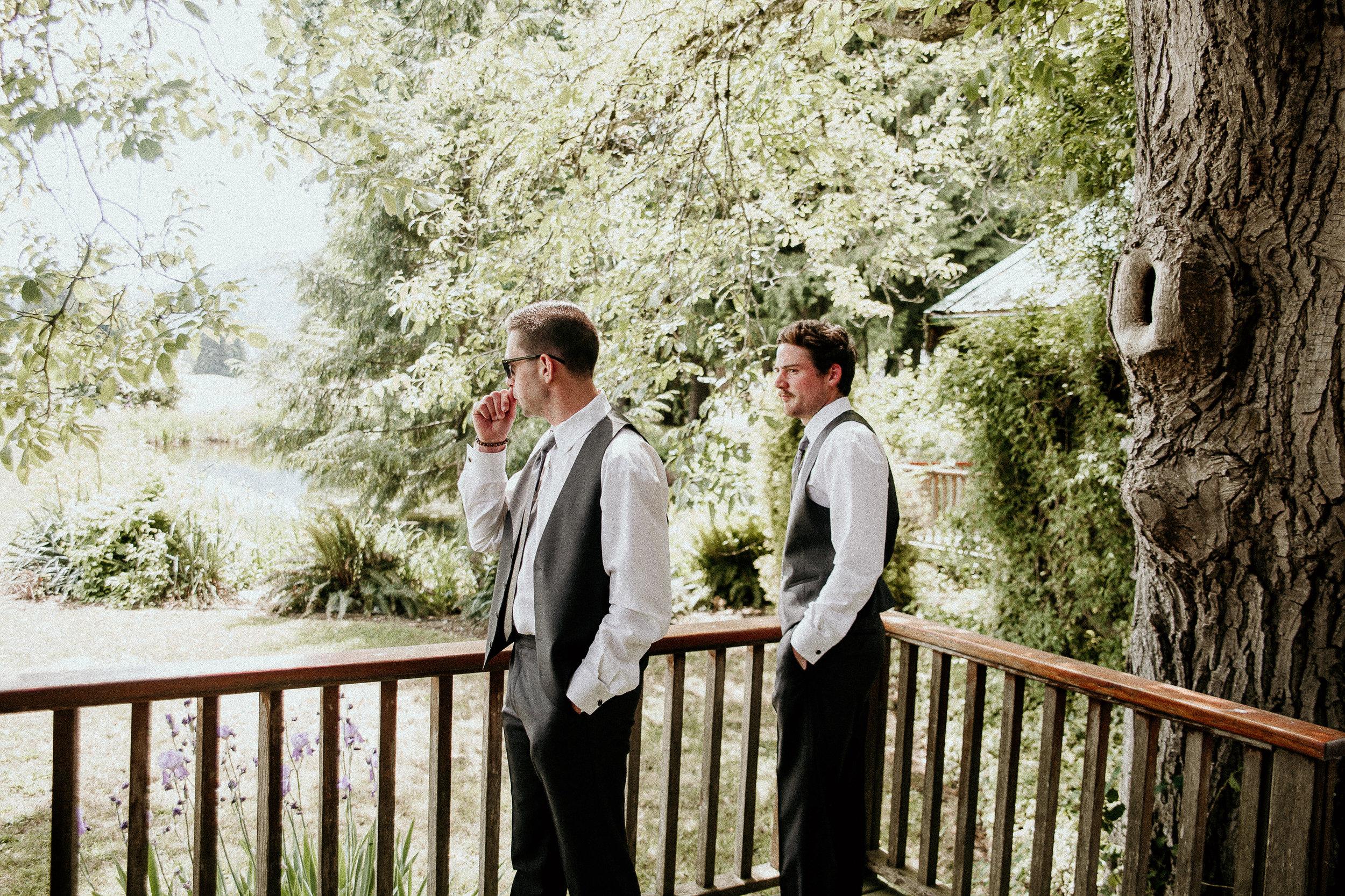 S&C Wedding Day Preview-12.jpg