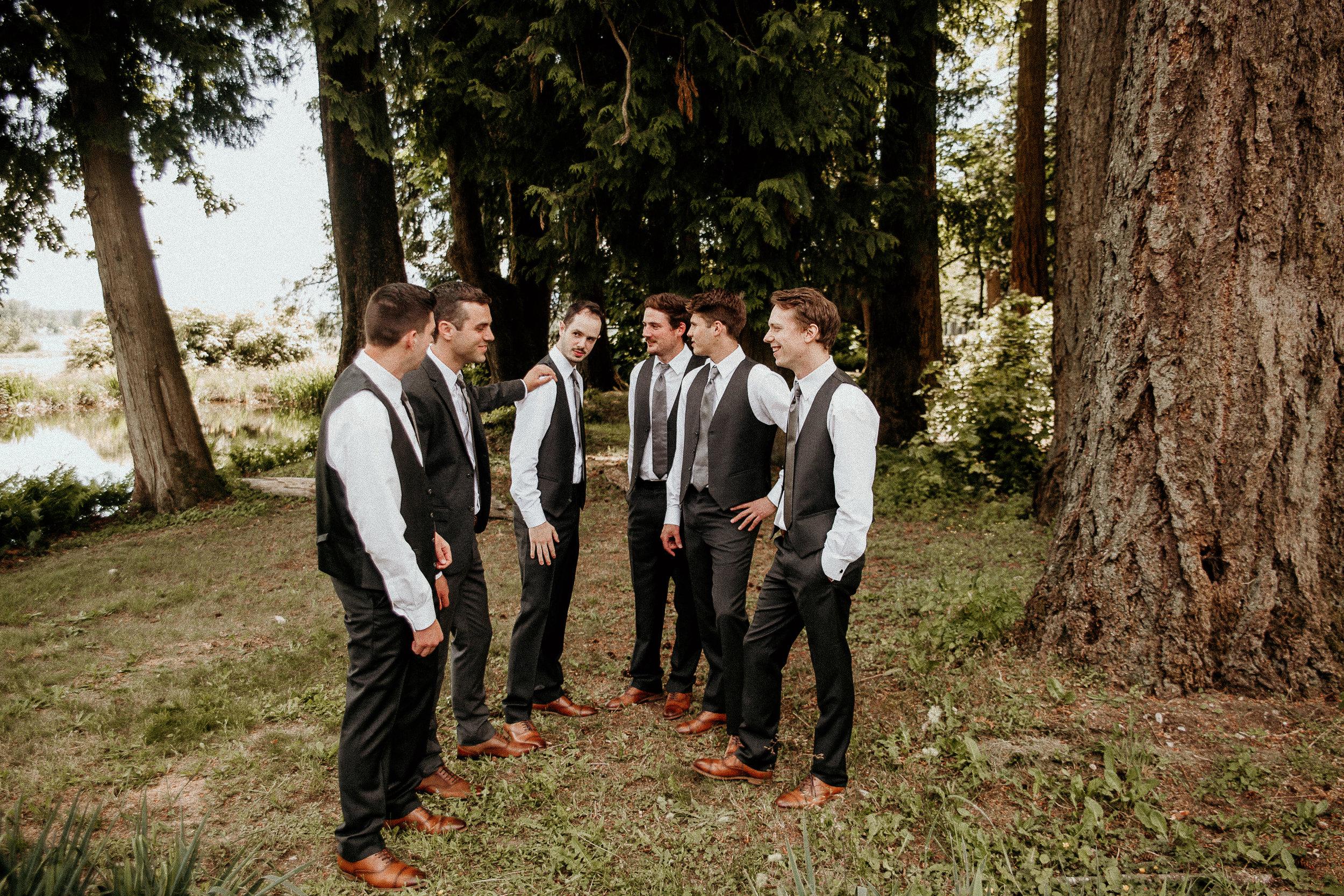 S&C Wedding Day Preview-20.jpg