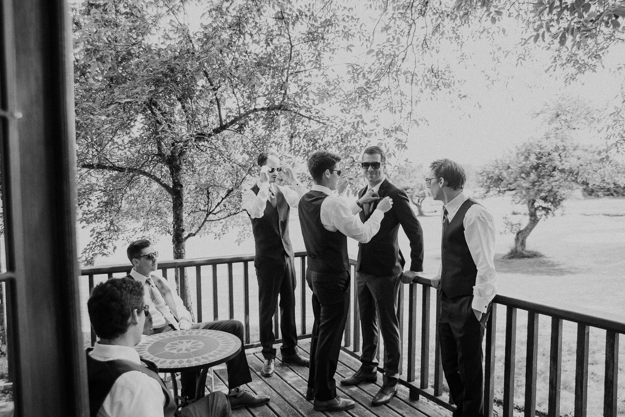 S&C Wedding Day Preview-18.jpg