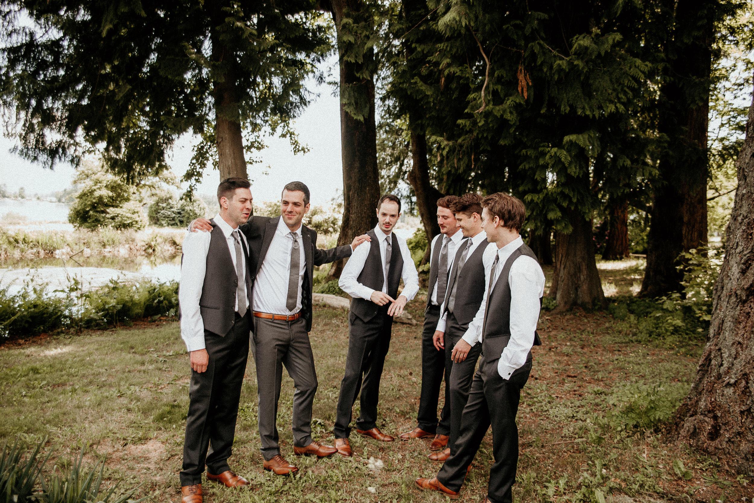 S&C Wedding Day Preview-21.jpg