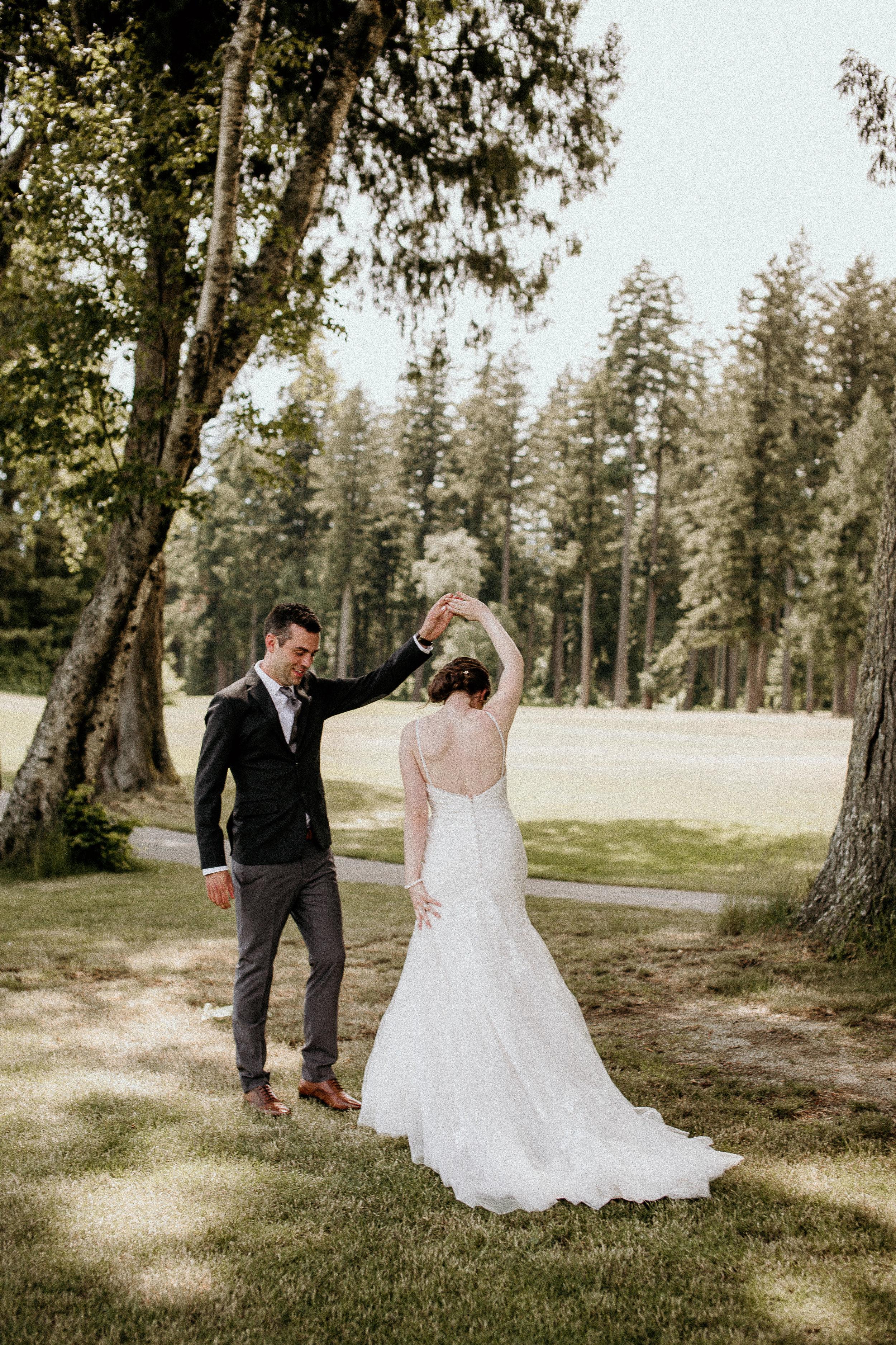 S&C Wedding Day Preview-25.jpg