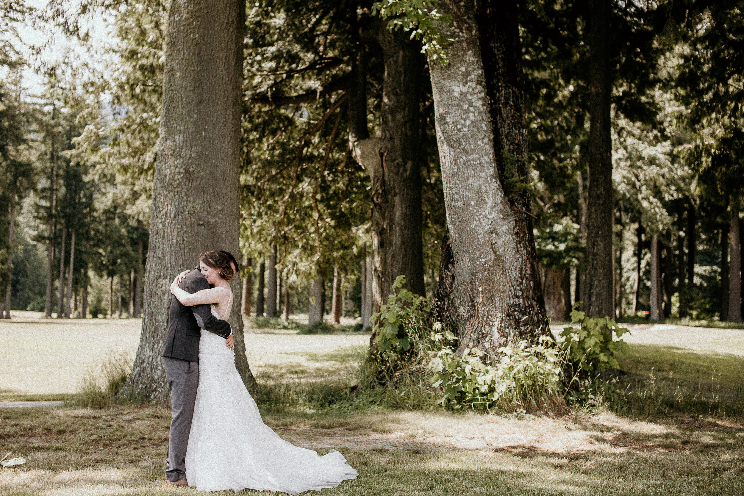 S&C Wedding Day Preview-27.jpg