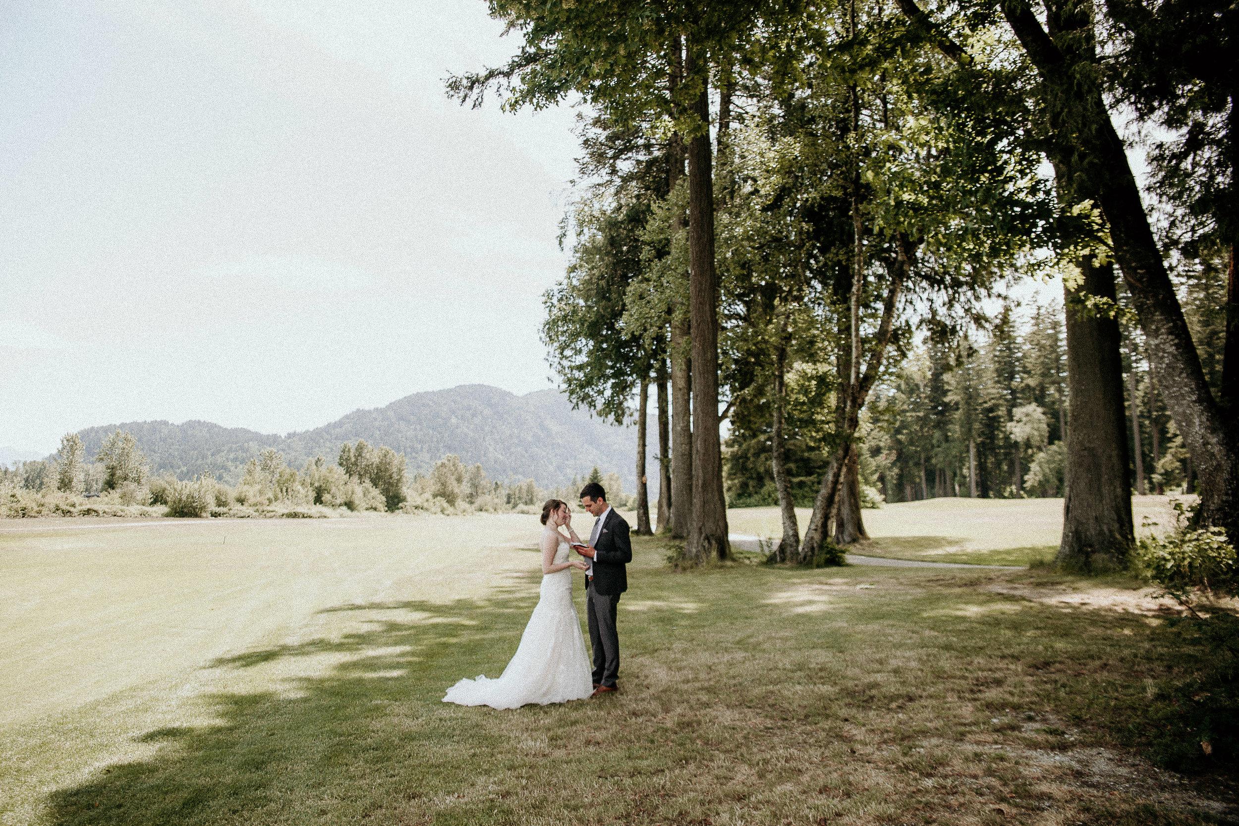 S&C Wedding Day Preview-28.jpg