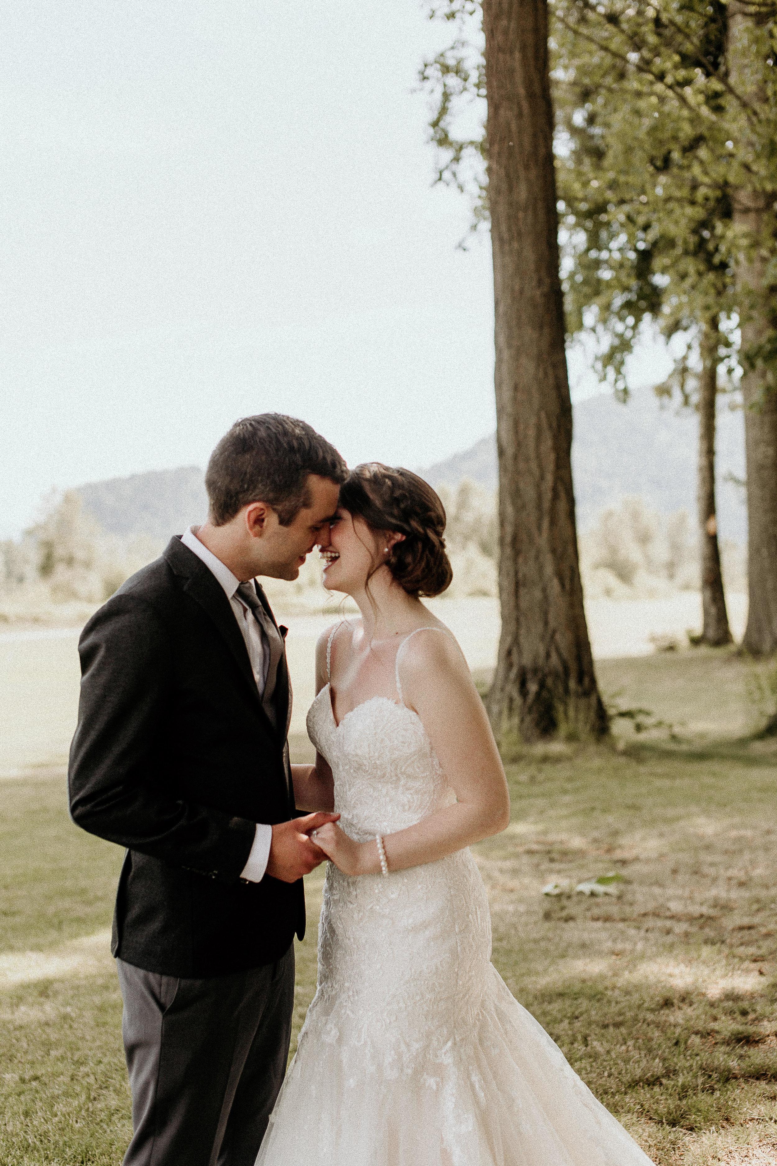 S&C Wedding Day Preview-30.jpg