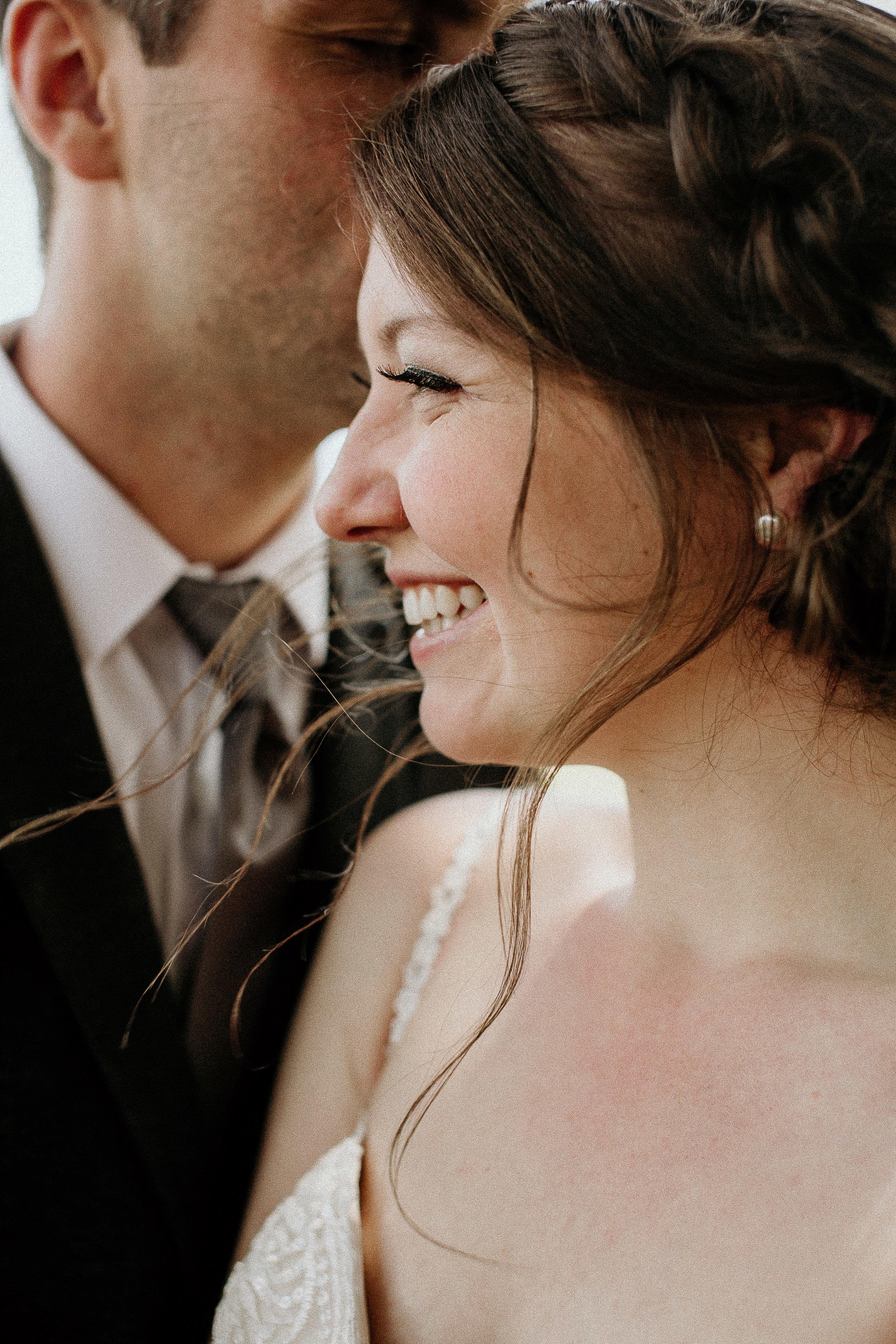 S&C Wedding Day Preview-32.jpg