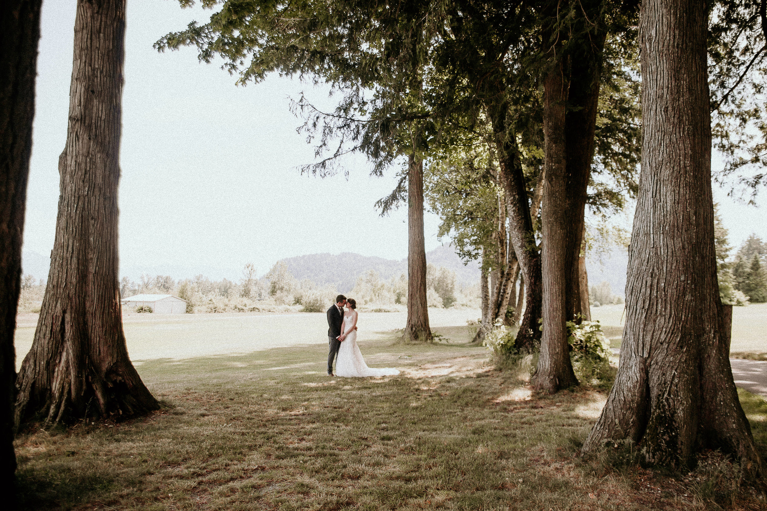 S&C Wedding Day Preview-34.jpg