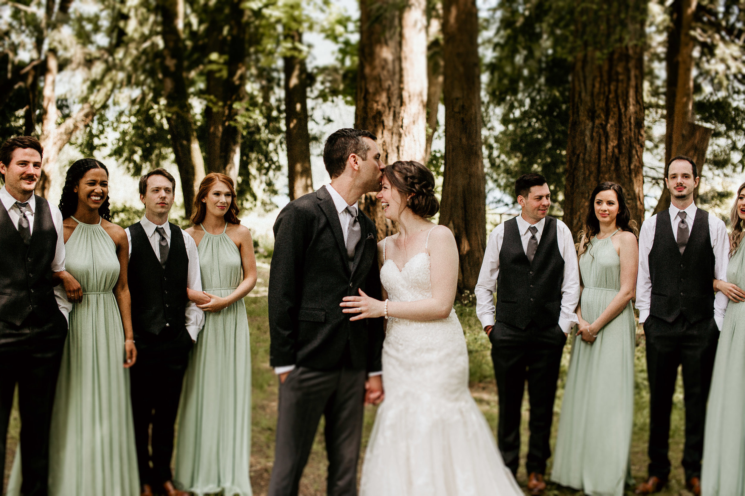 S&C Wedding Day Preview-35.jpg