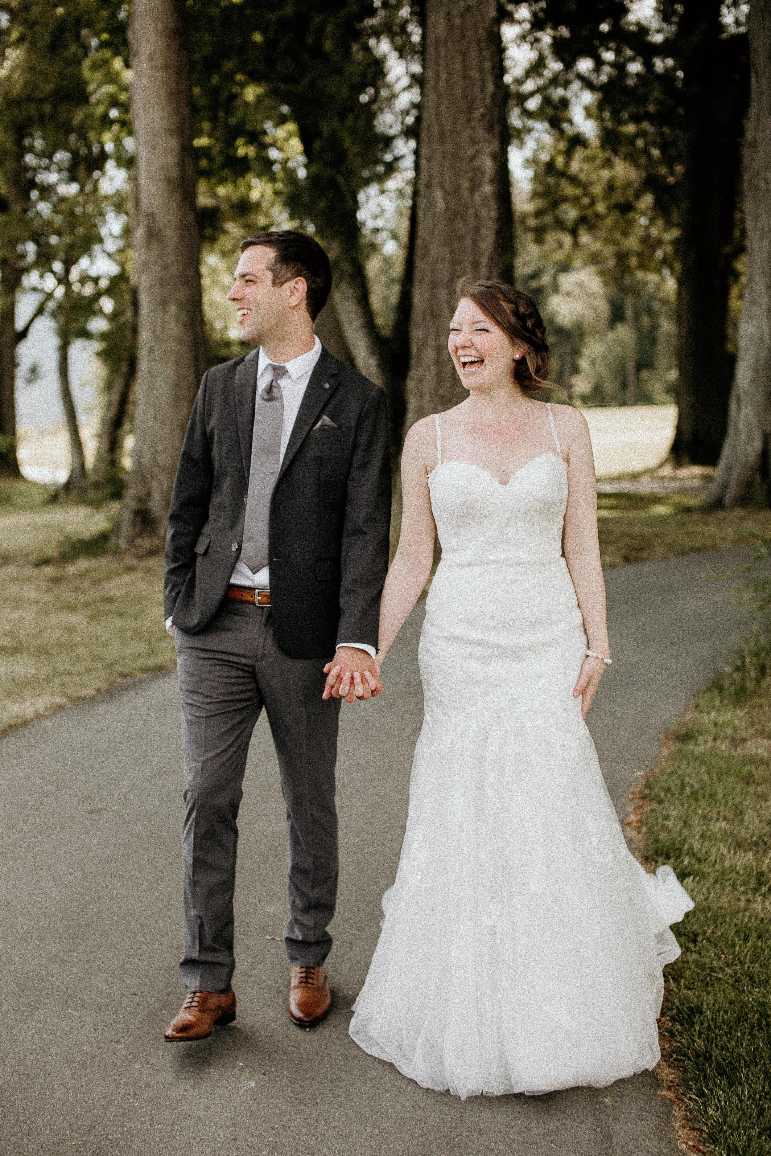 S&C Wedding Day Preview-33.jpg