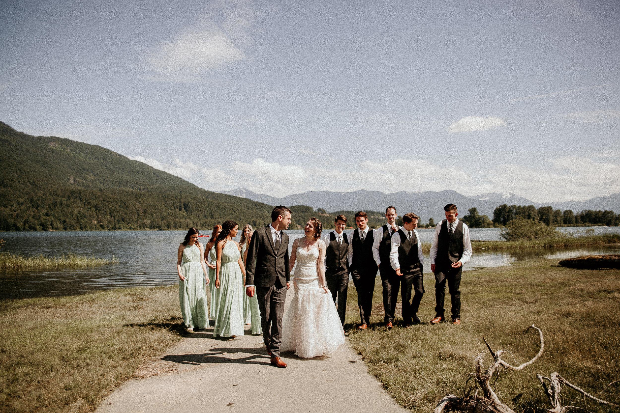 S&C Wedding Day Preview-37.jpg