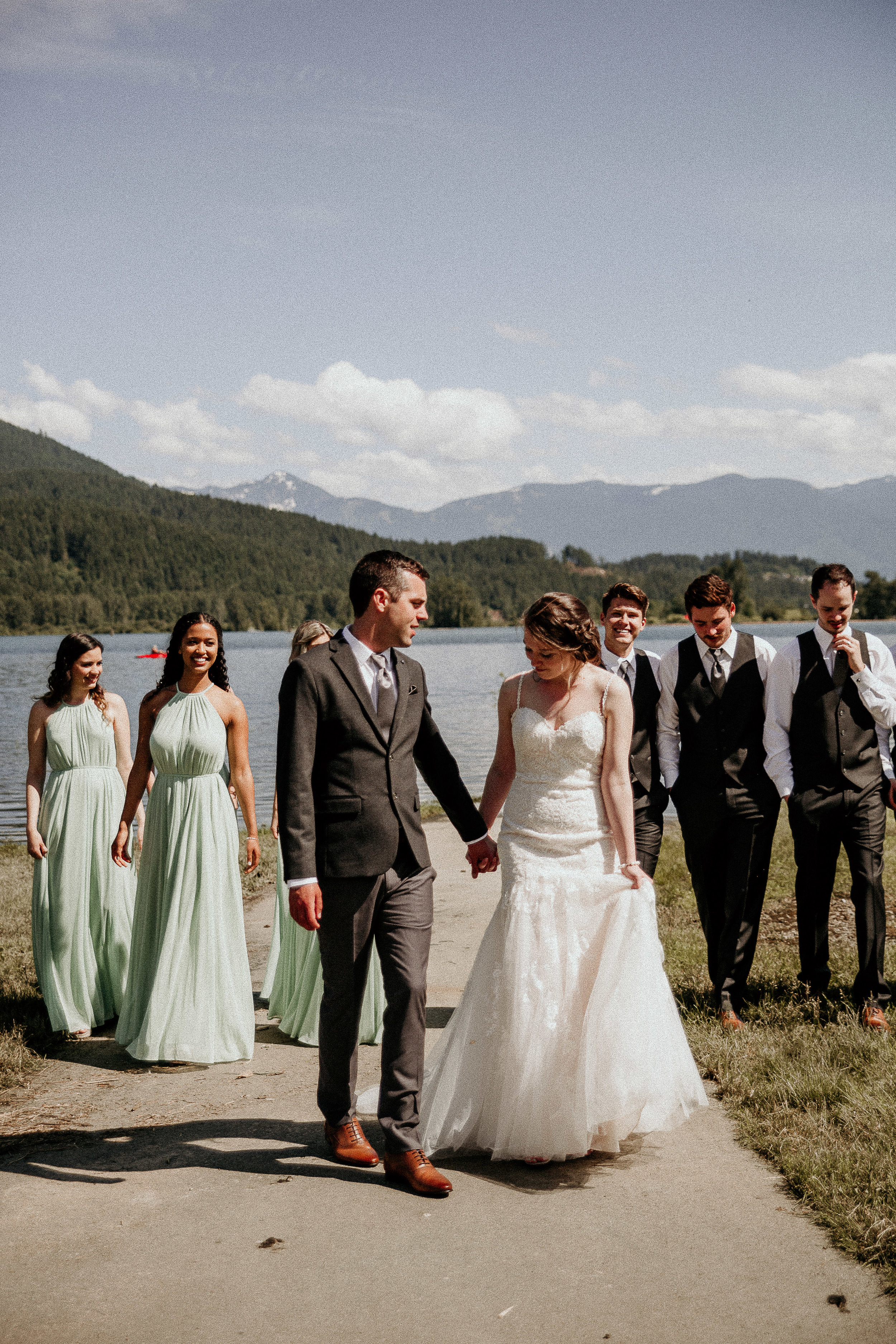 S&C Wedding Day Preview-38.jpg