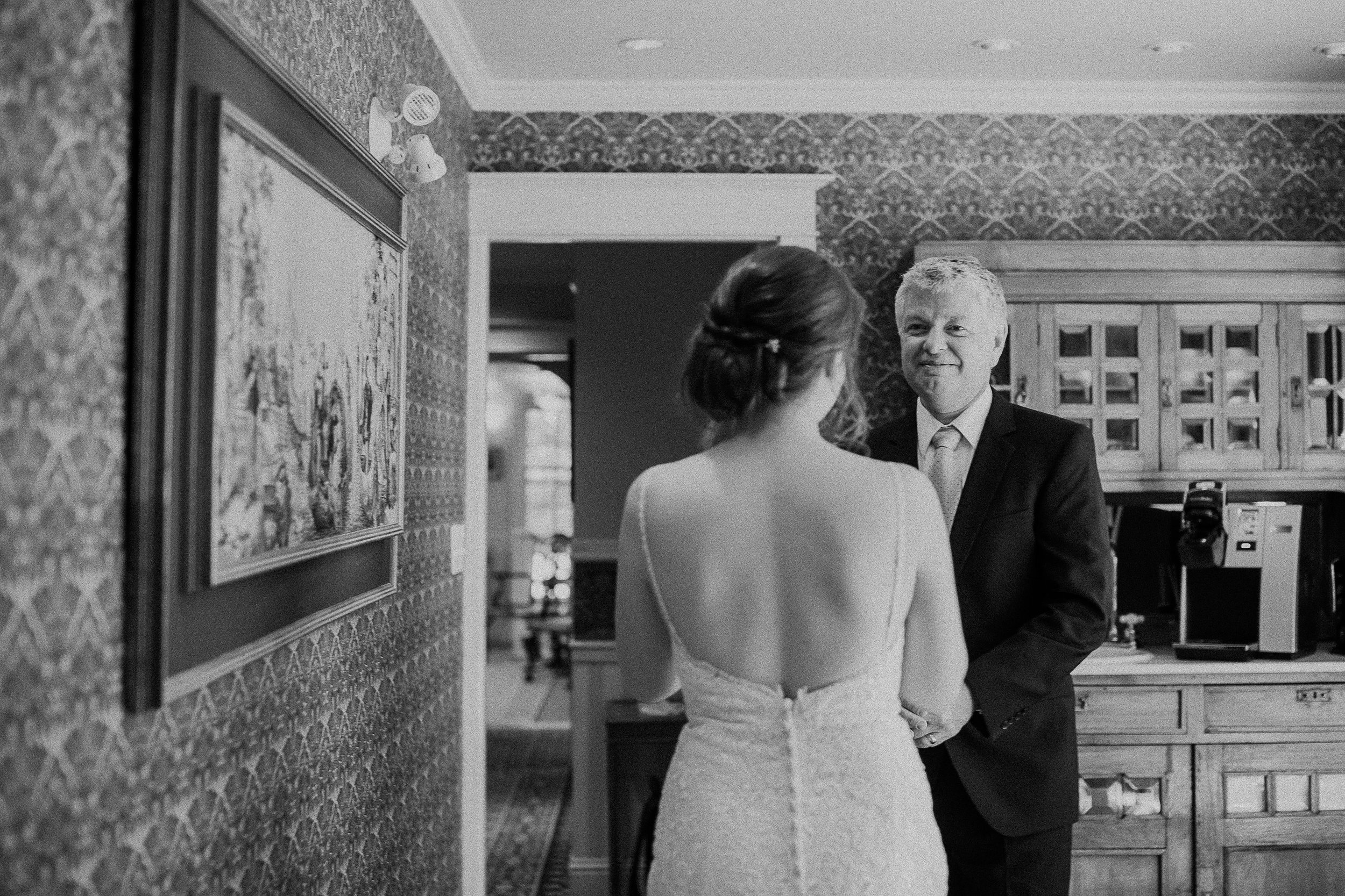 S&C Wedding Day Preview-42.jpg