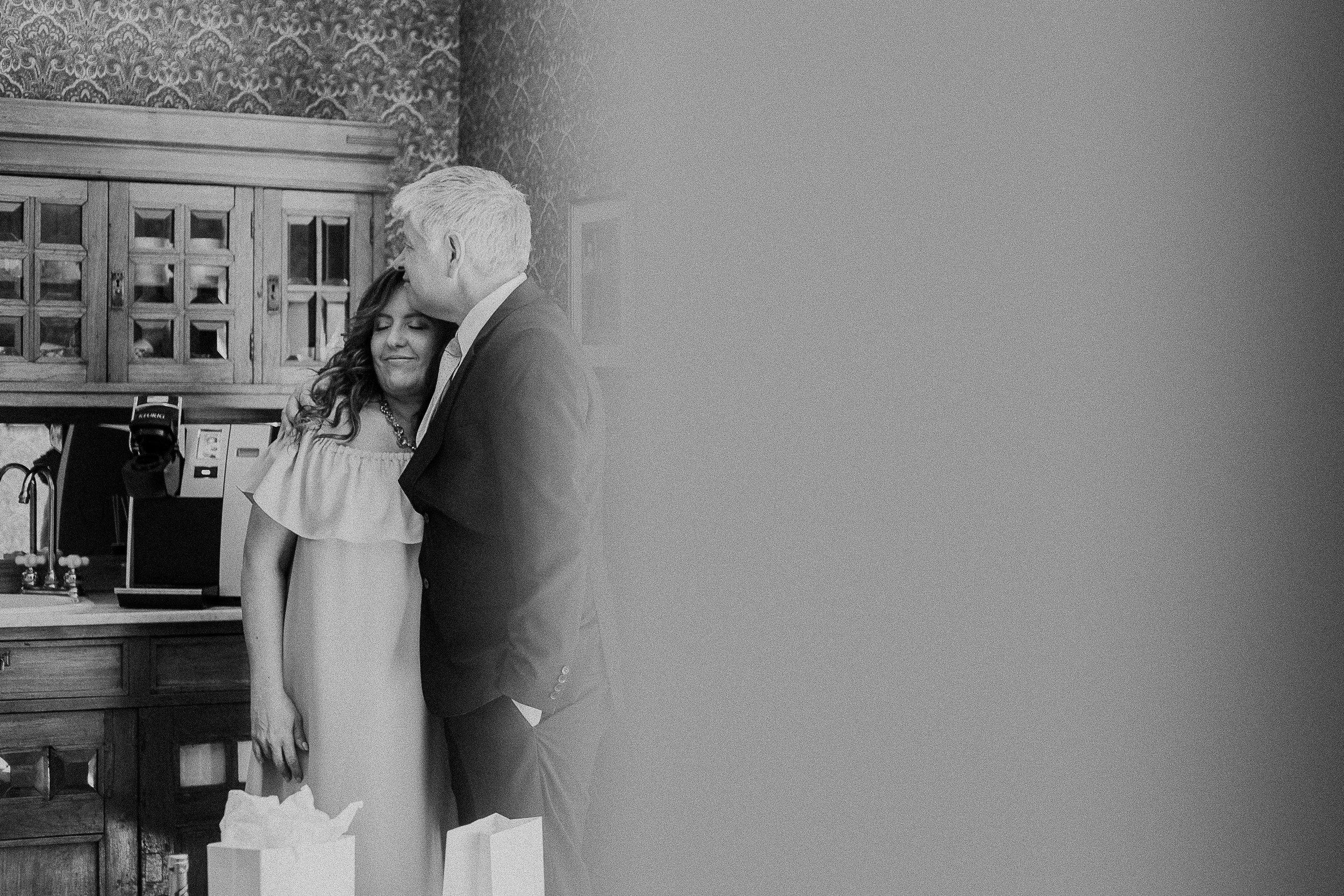 S&C Wedding Day Preview-45.jpg
