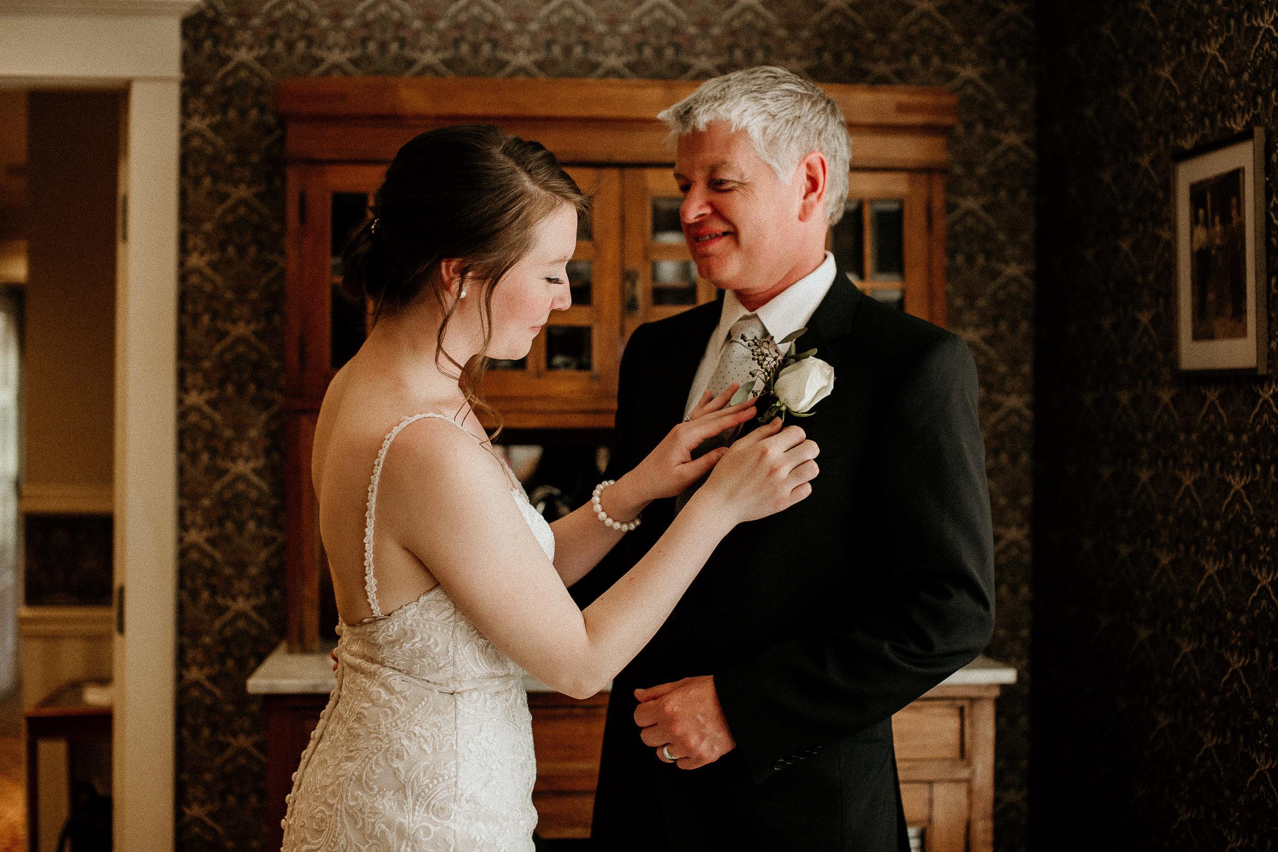 S&C Wedding Day Preview-46.jpg