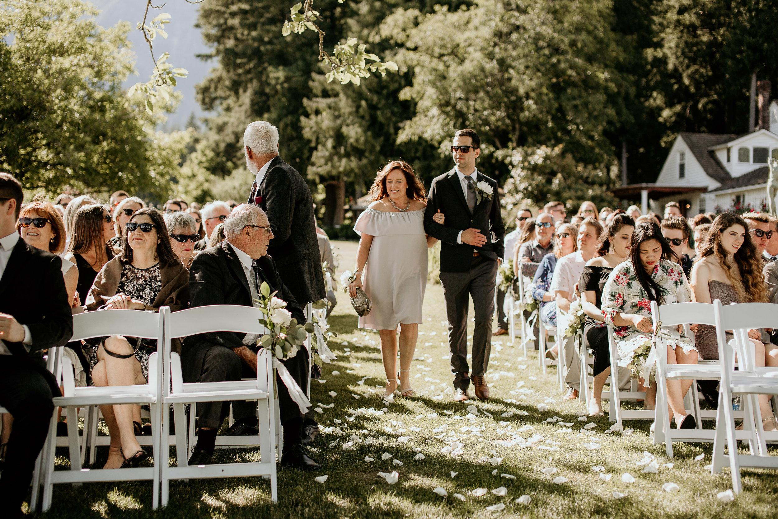 S&C Wedding Day Preview-47.jpg