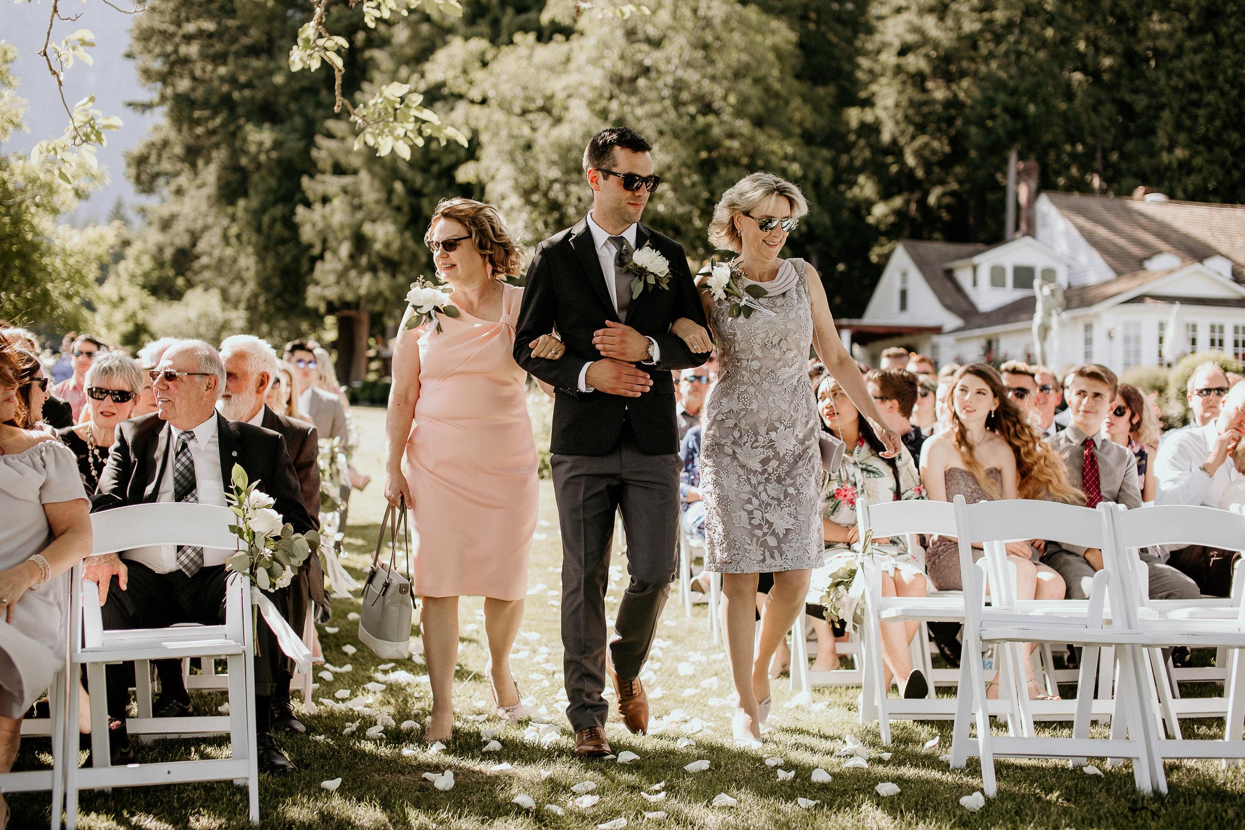 S&C Wedding Day Preview-48.jpg