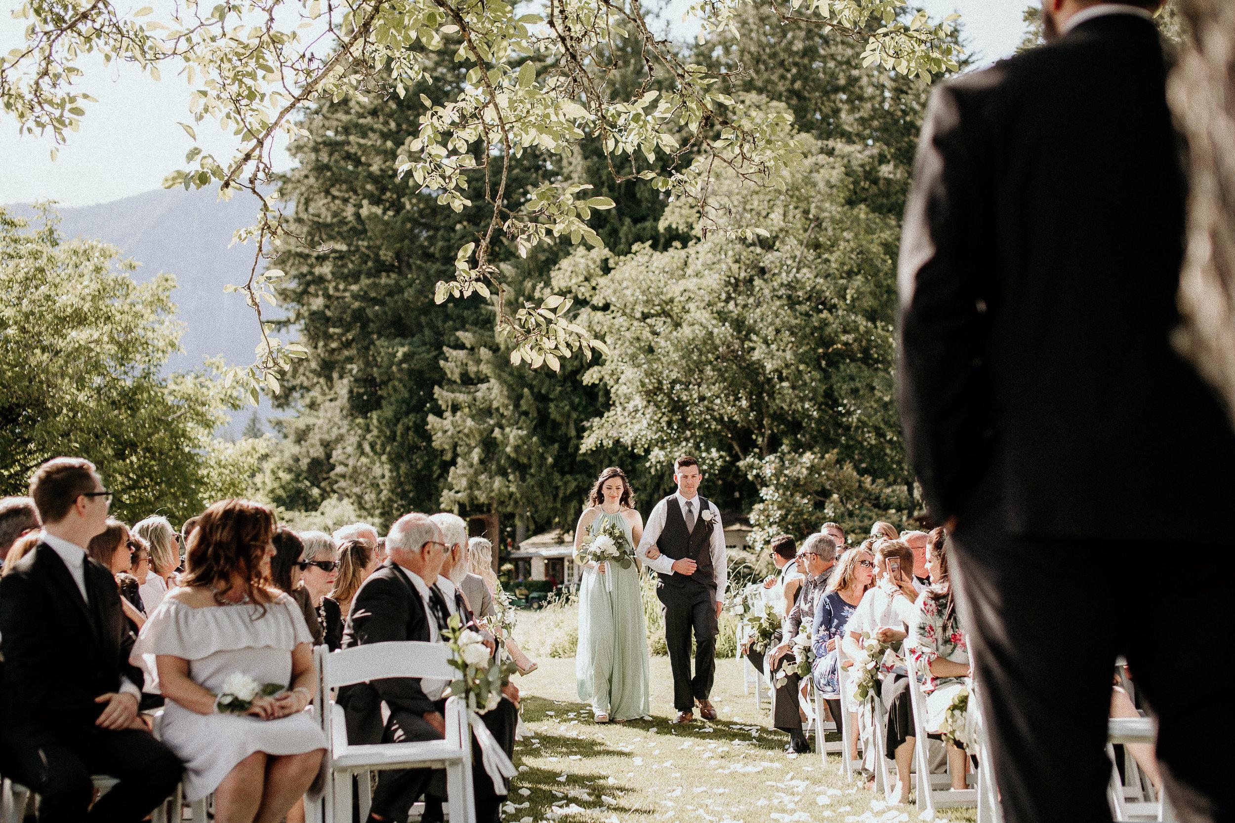 S&C Wedding Day Preview-51.jpg