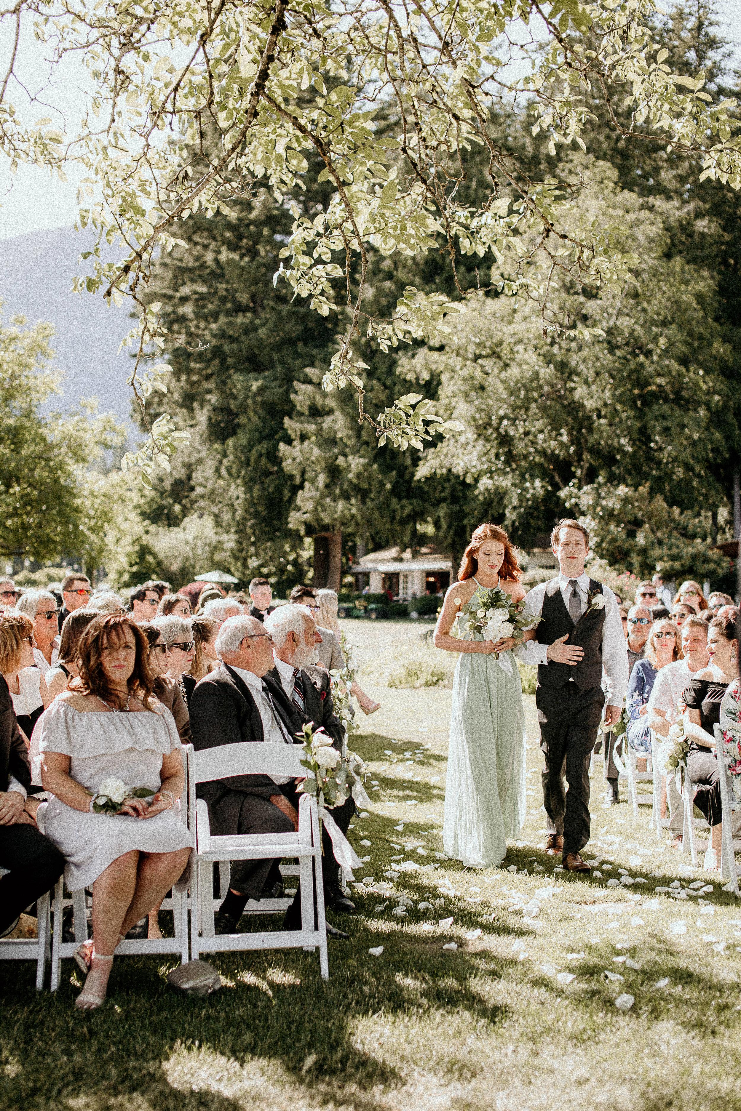 S&C Wedding Day Preview-52.jpg