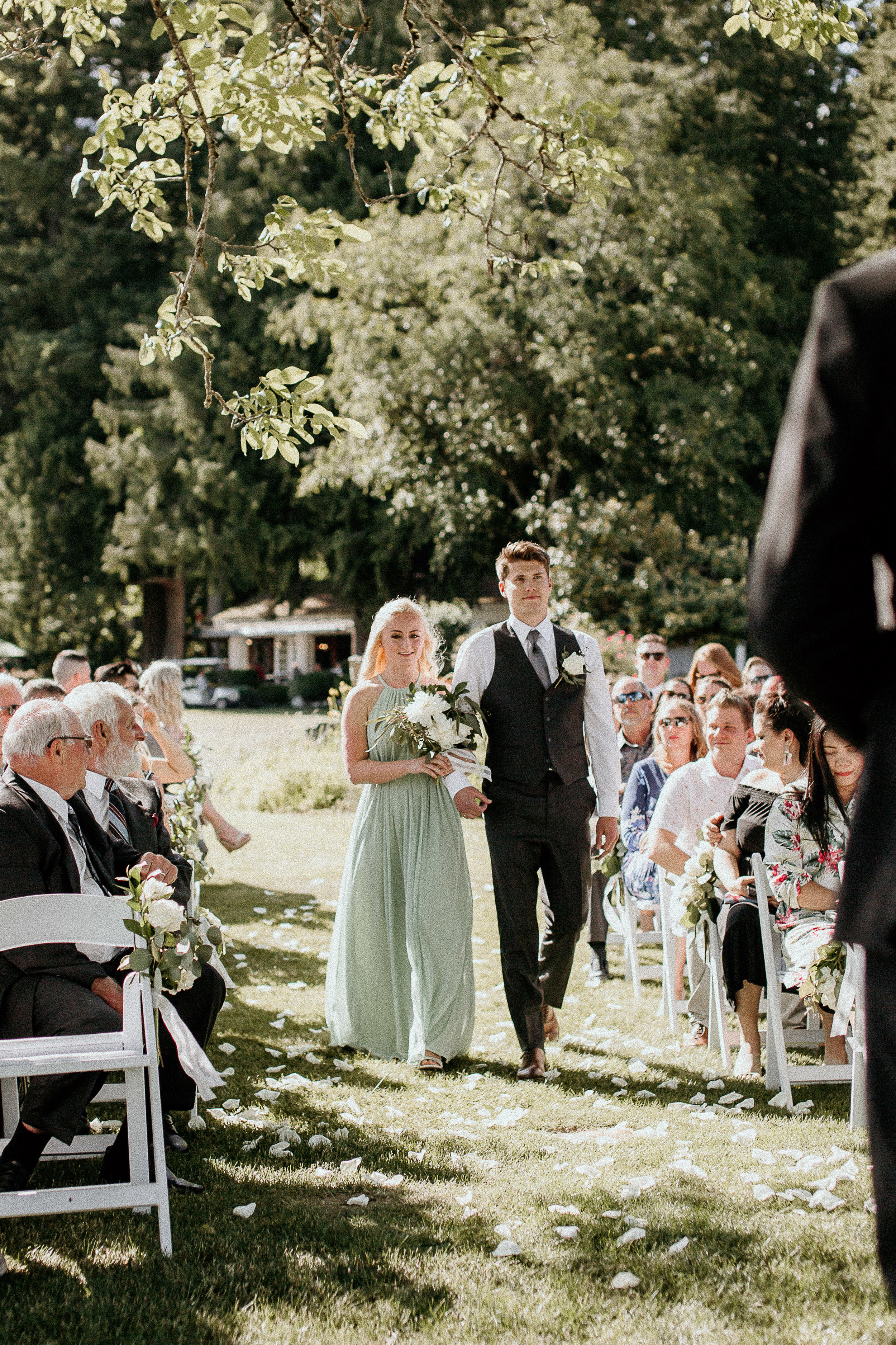 S&C Wedding Day Preview-55.jpg