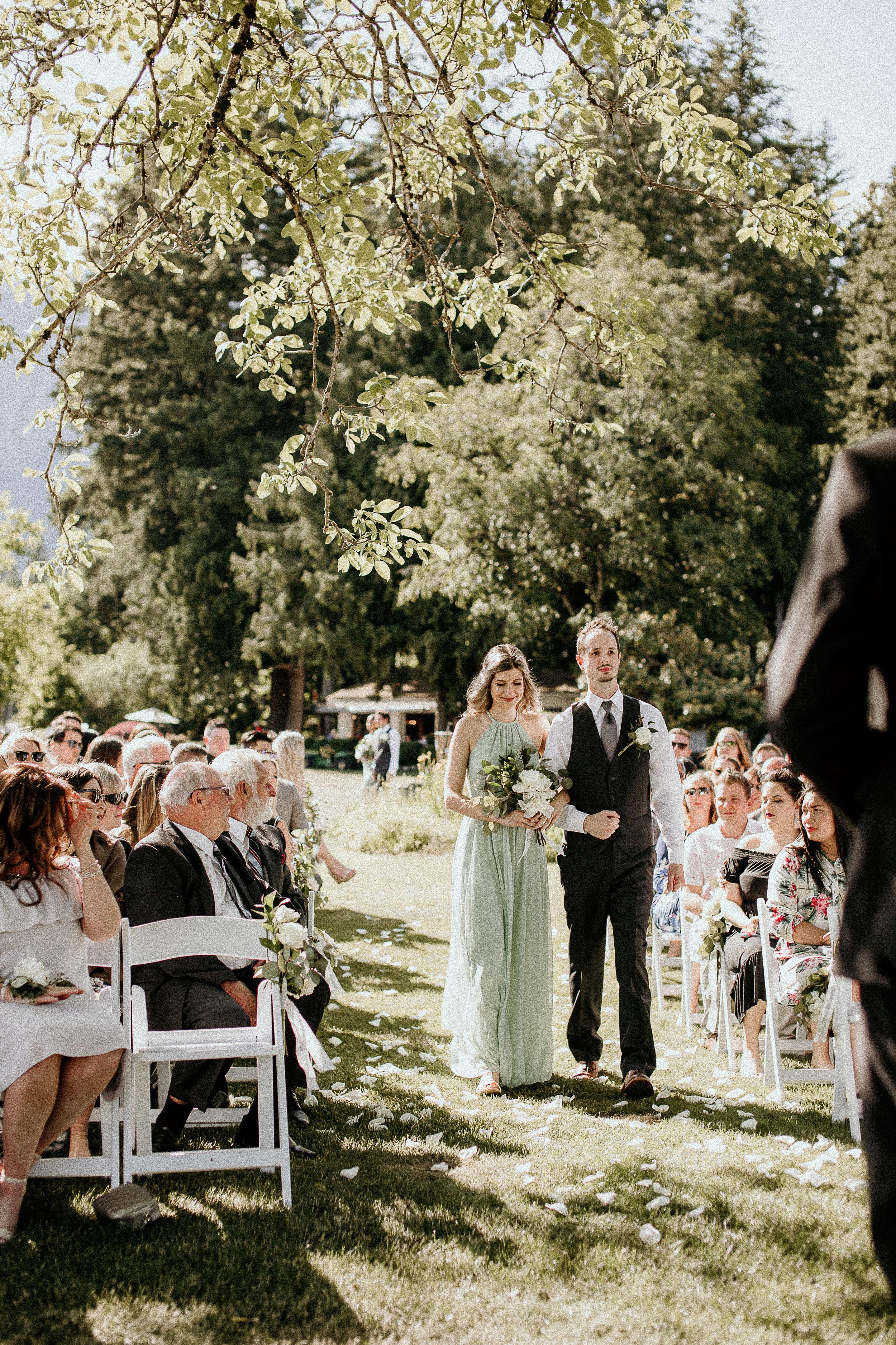 S&C Wedding Day Preview-53.jpg