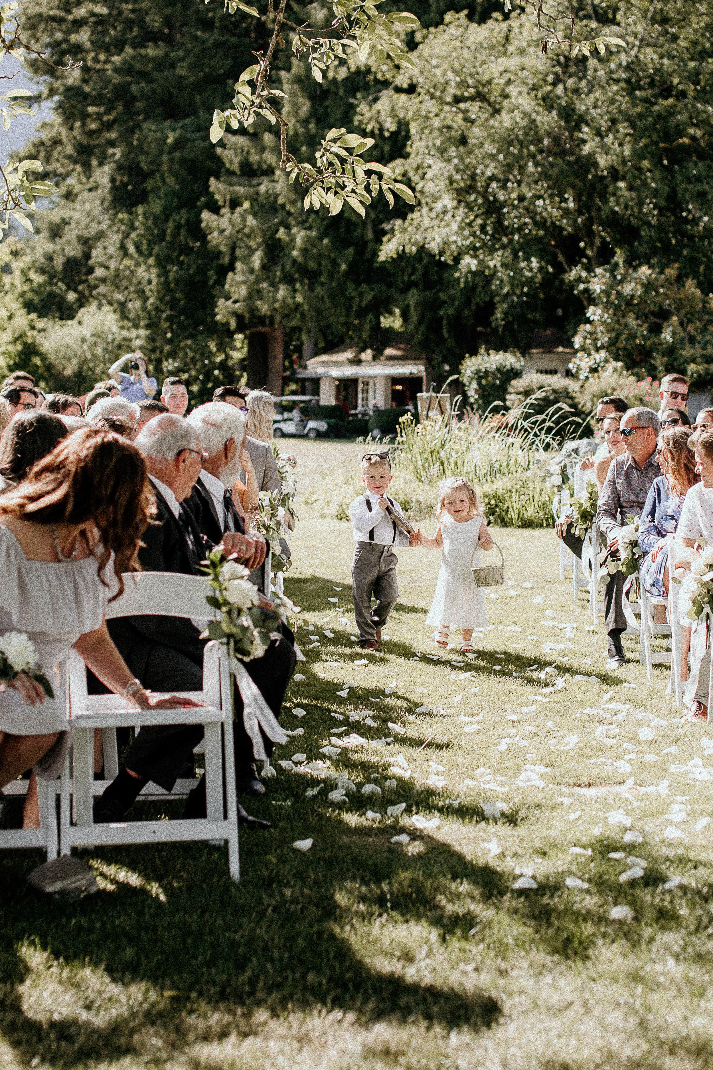 S&C Wedding Day Preview-56.jpg