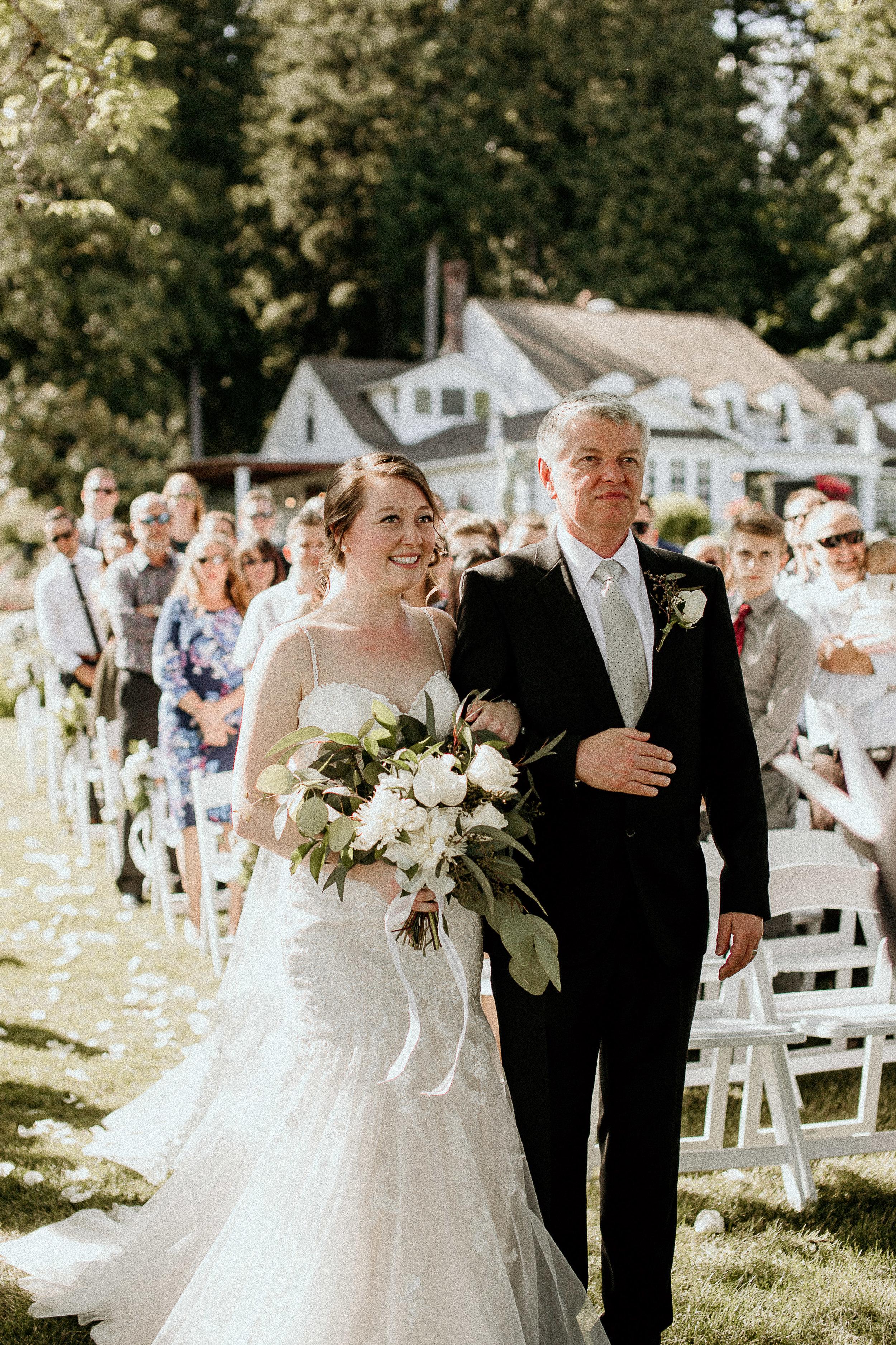 S&C Wedding Day Preview-59.jpg