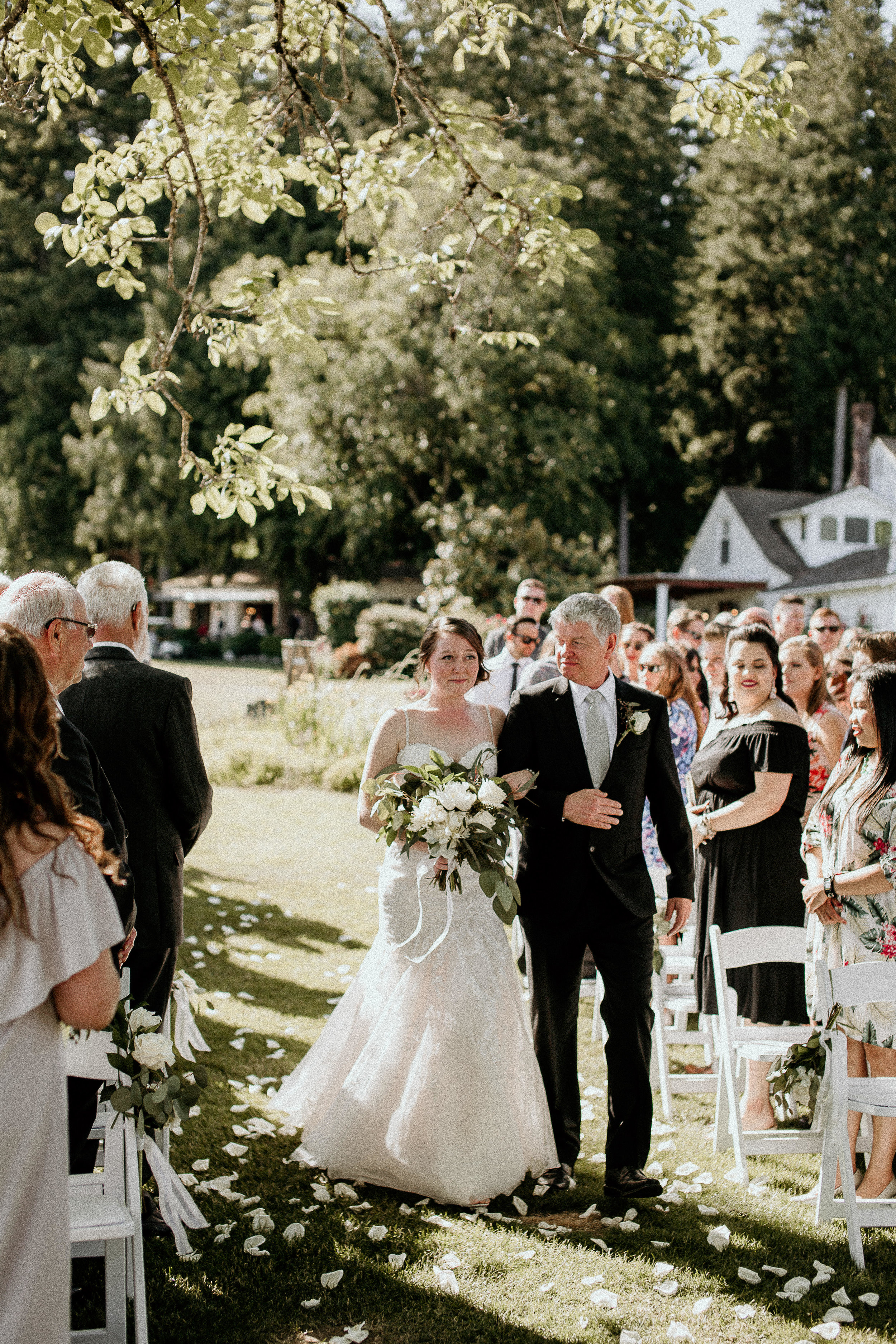 S&C Wedding Day Preview-58.jpg
