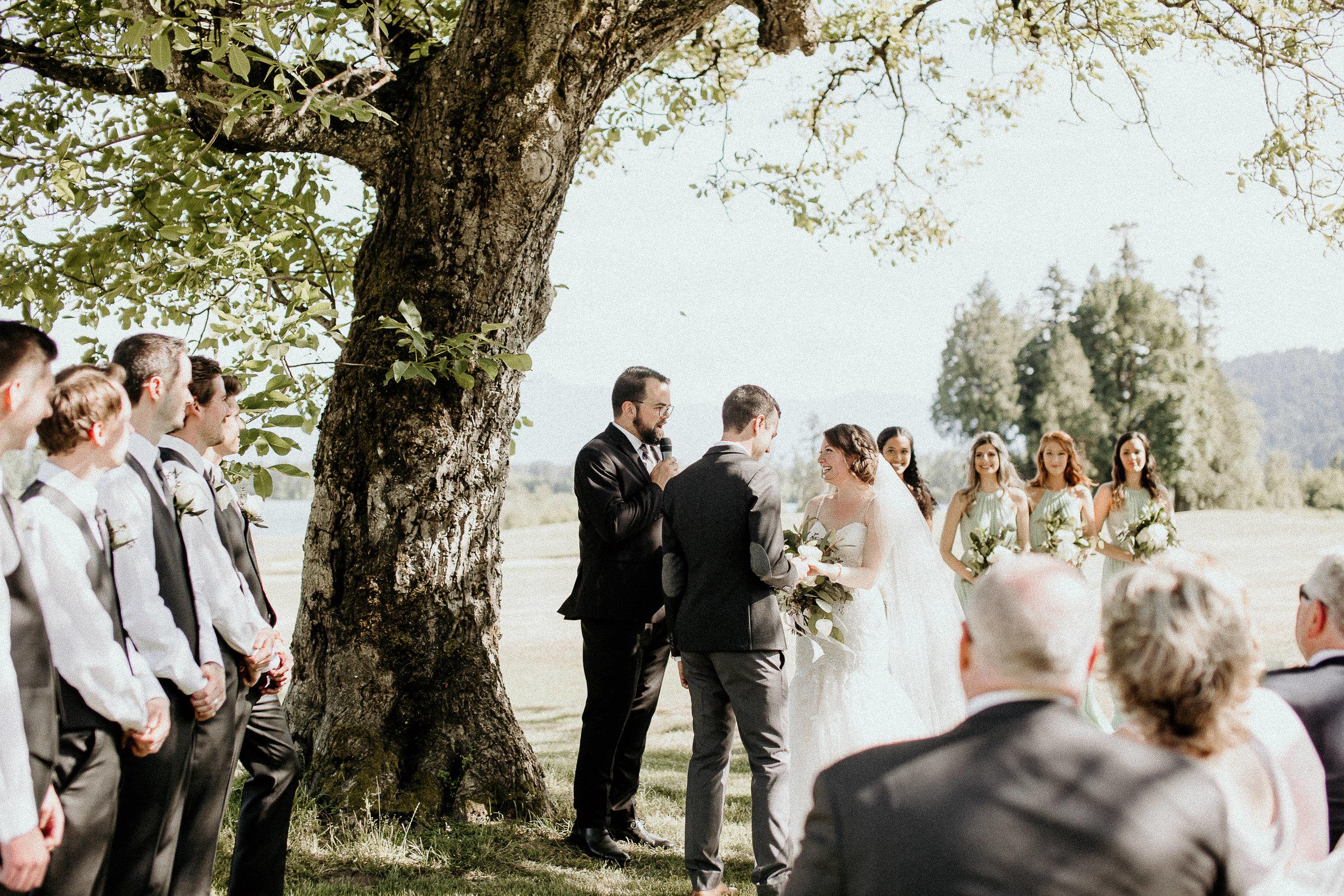 S&C Wedding Day Preview-60.jpg