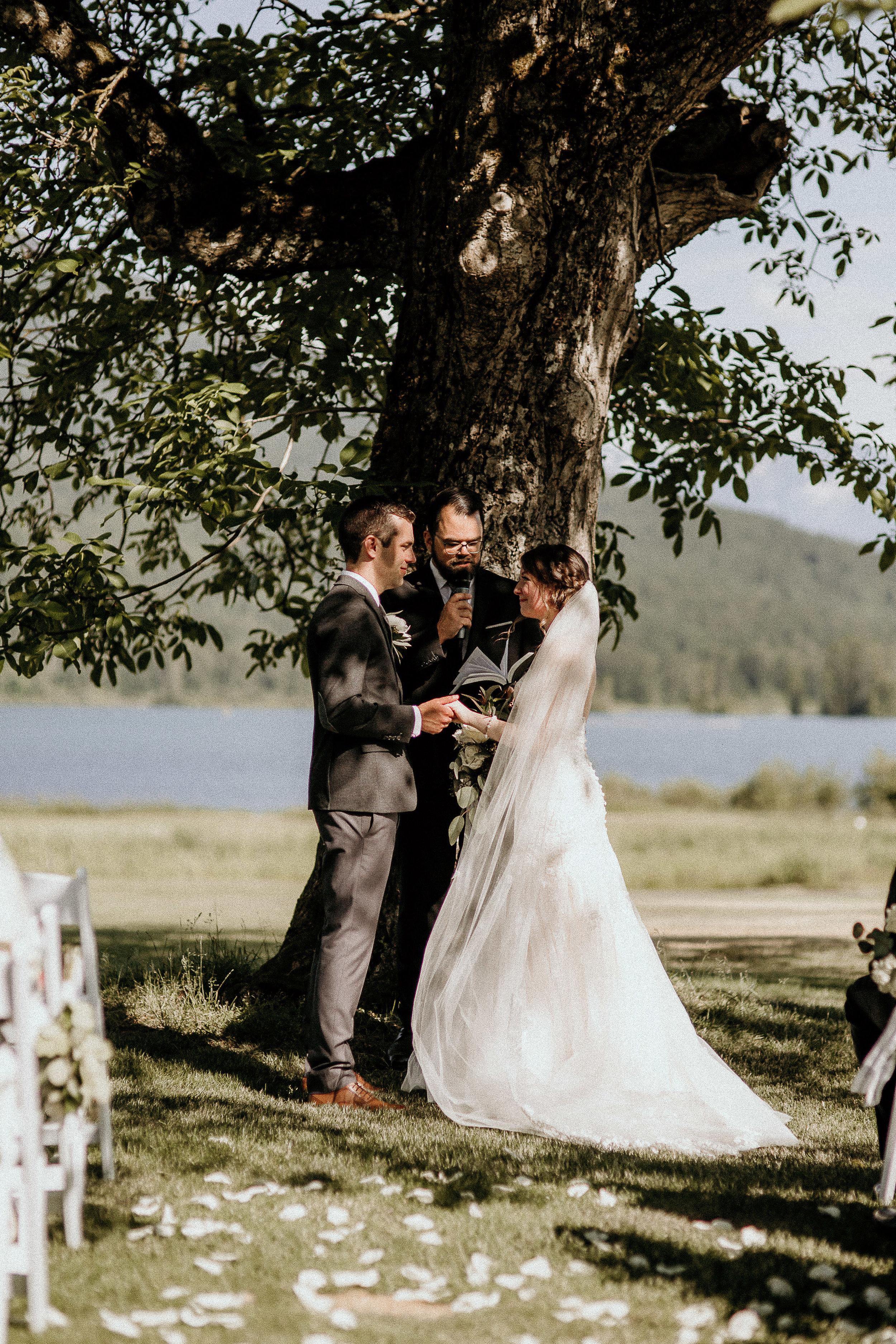 S&C Wedding Day Preview-63.jpg