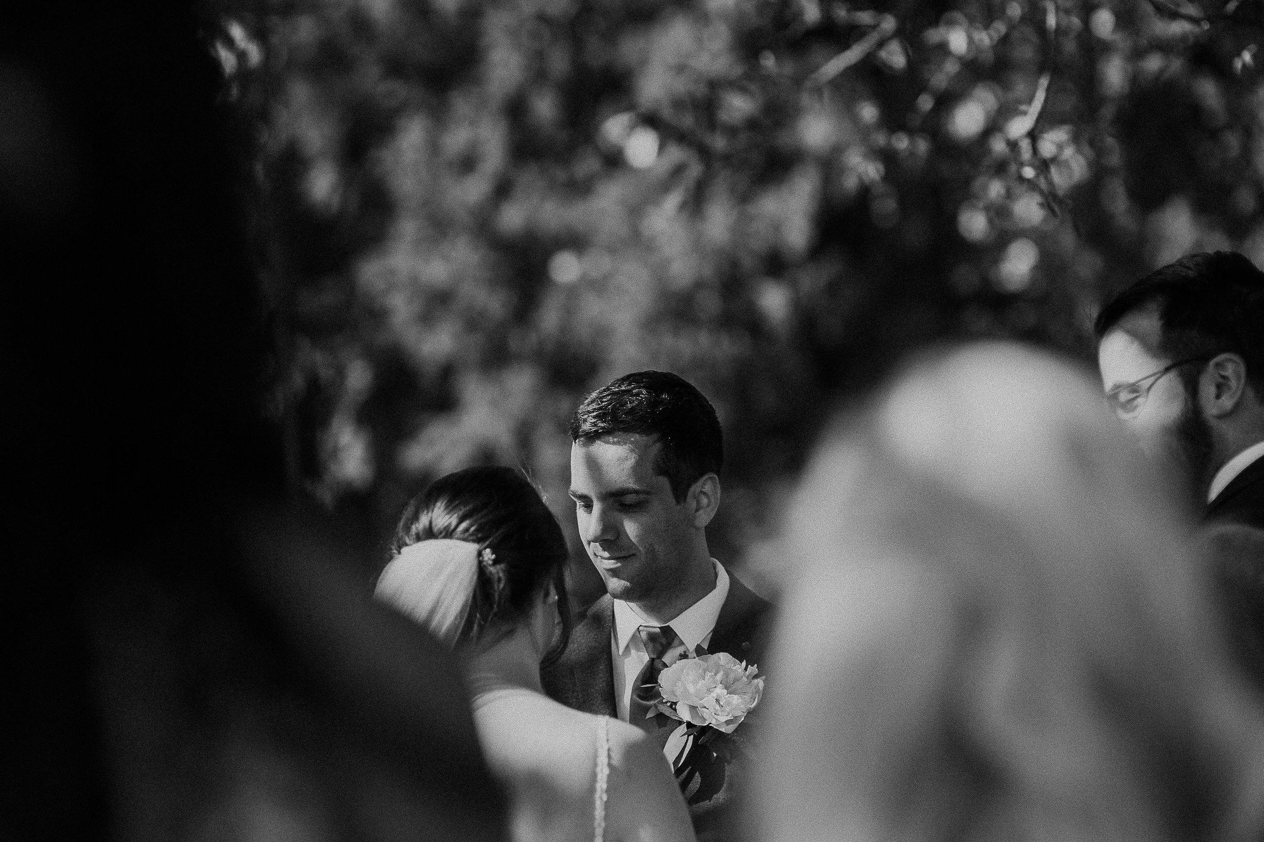 S&C Wedding Day Preview-64.jpg