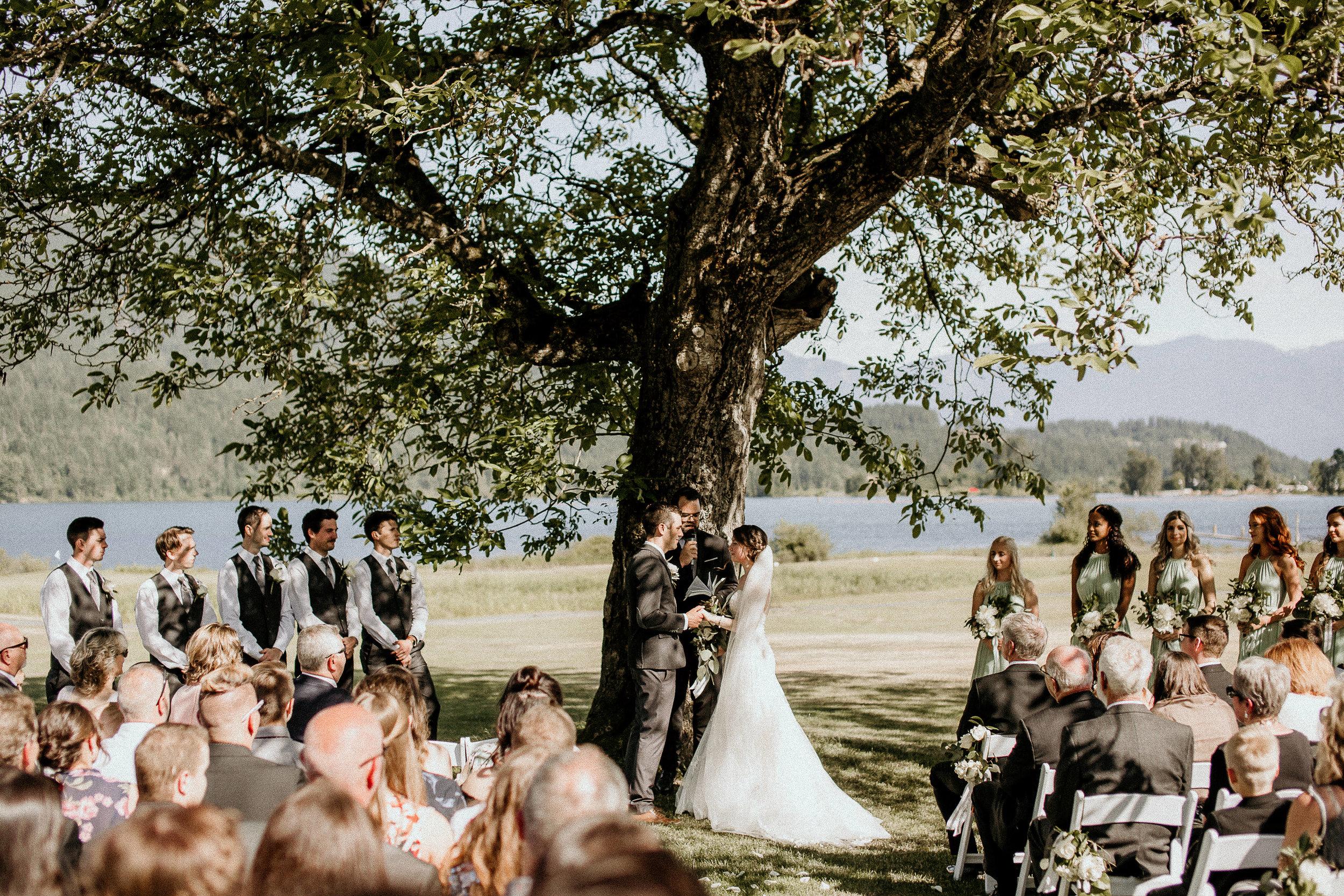 S&C Wedding Day Preview-62.jpg