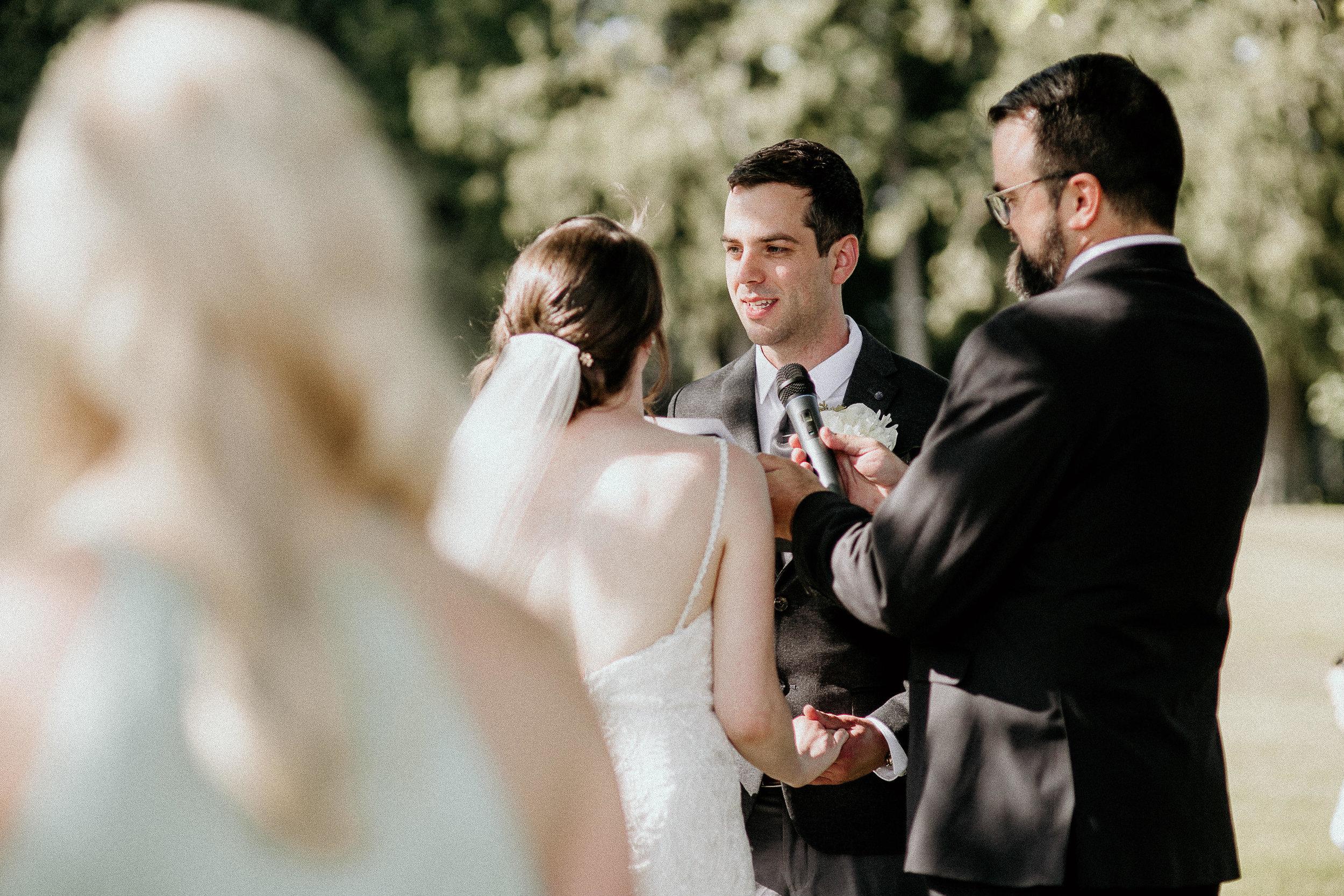 S&C Wedding Day Preview-69.jpg