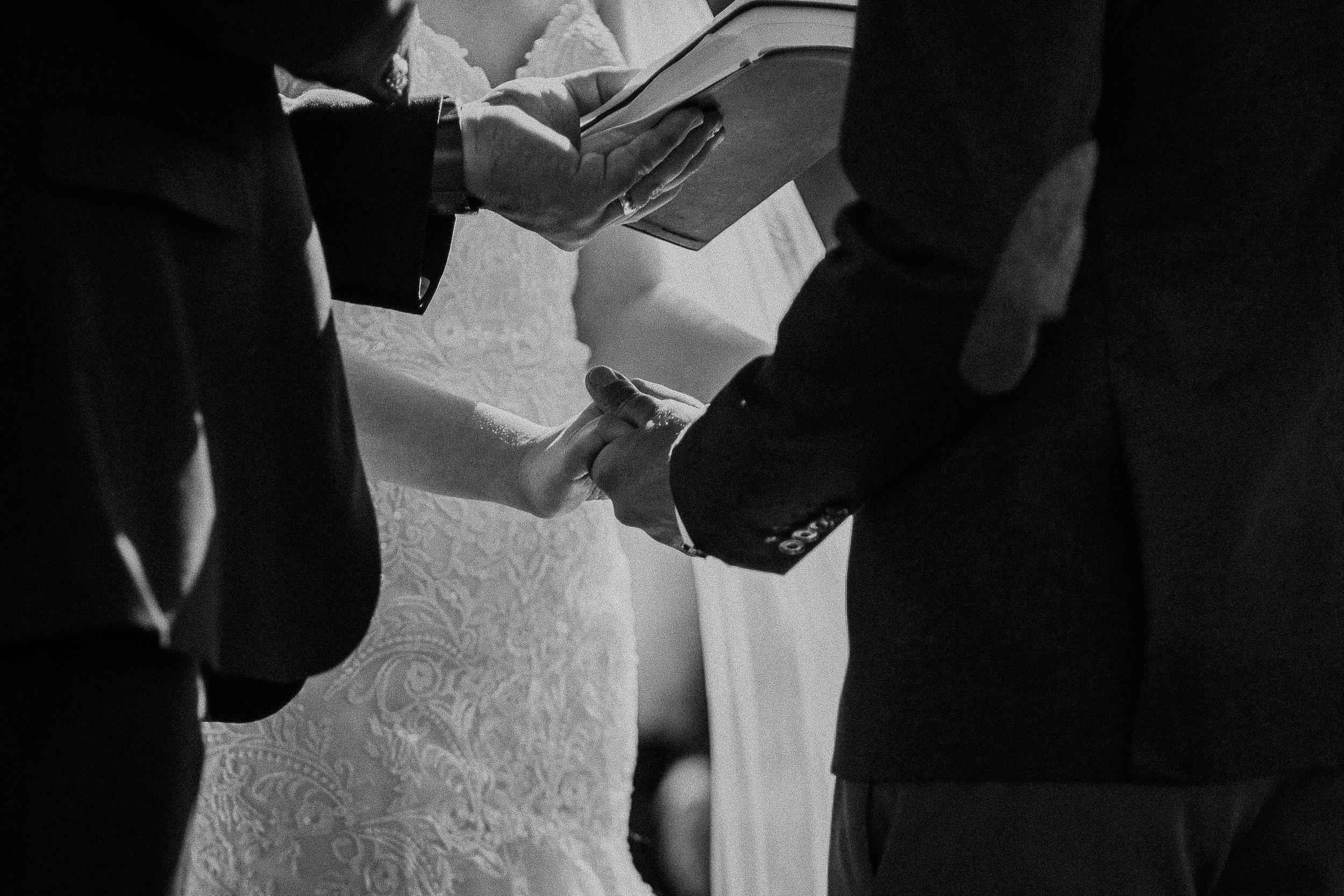 S&C Wedding Day Preview-72.jpg