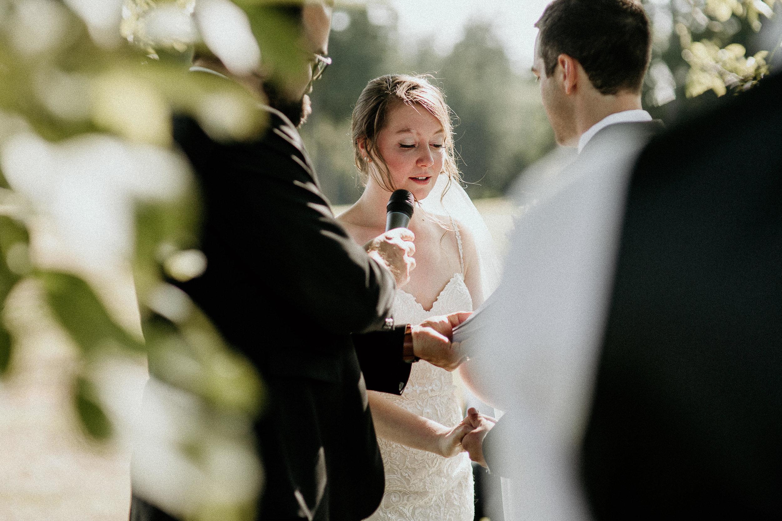 S&C Wedding Day Preview-71.jpg