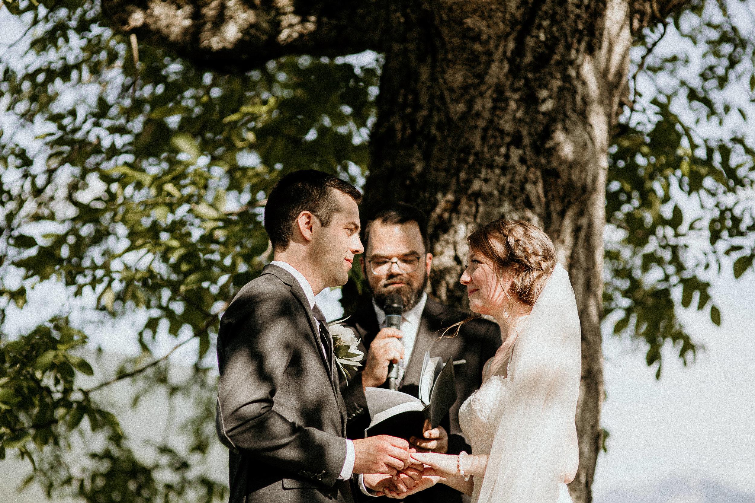 S&C Wedding Day Preview-74.jpg