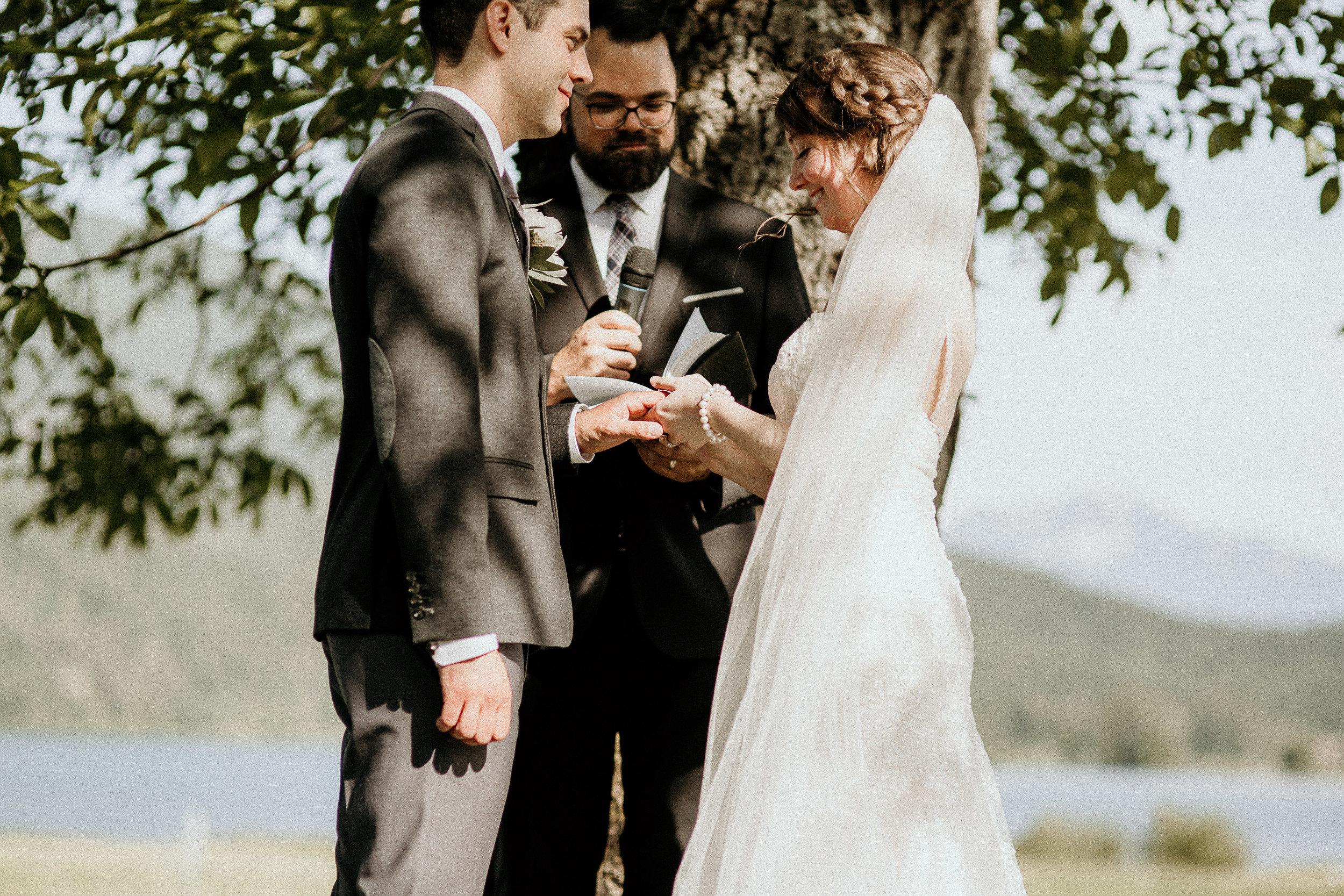 S&C Wedding Day Preview-75.jpg
